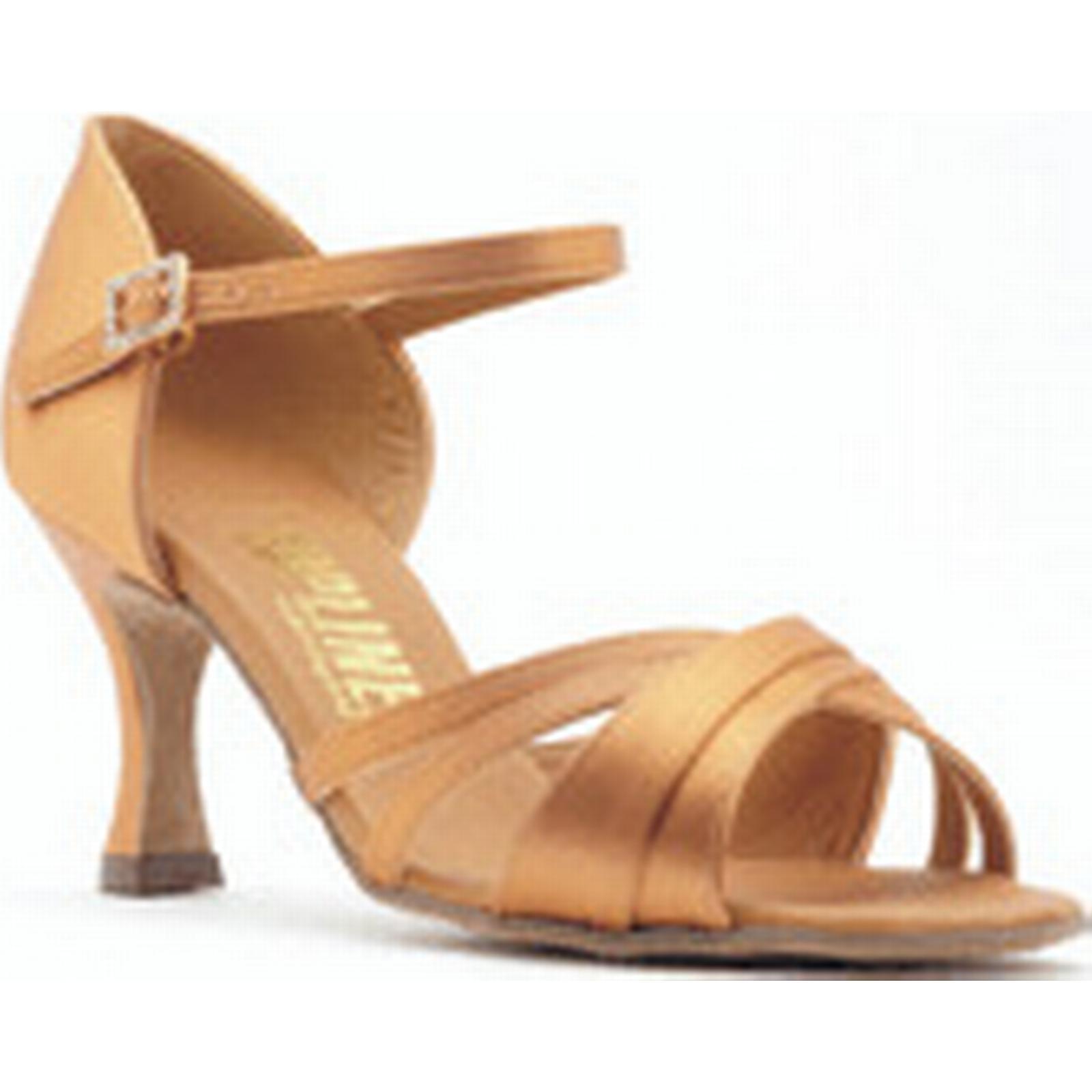 Gentlemen/Ladies:Topline Powerful Chelsea Latin Shoes:elegance and Powerful Gentlemen/Ladies:Topline menu 27e43b