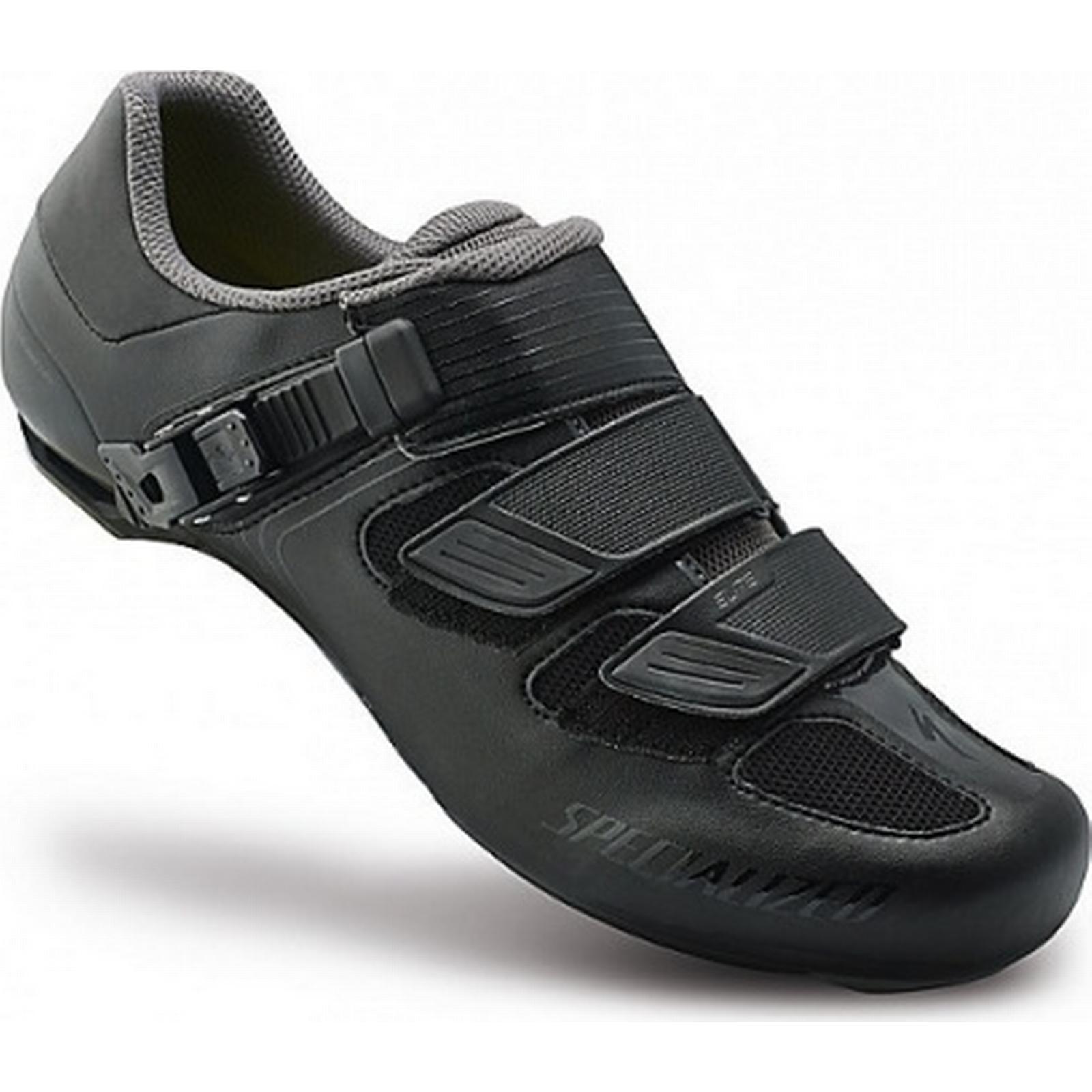 homme / femme de chaussures élite spécialisés: route glisse sur route spécialisés: 9a6964