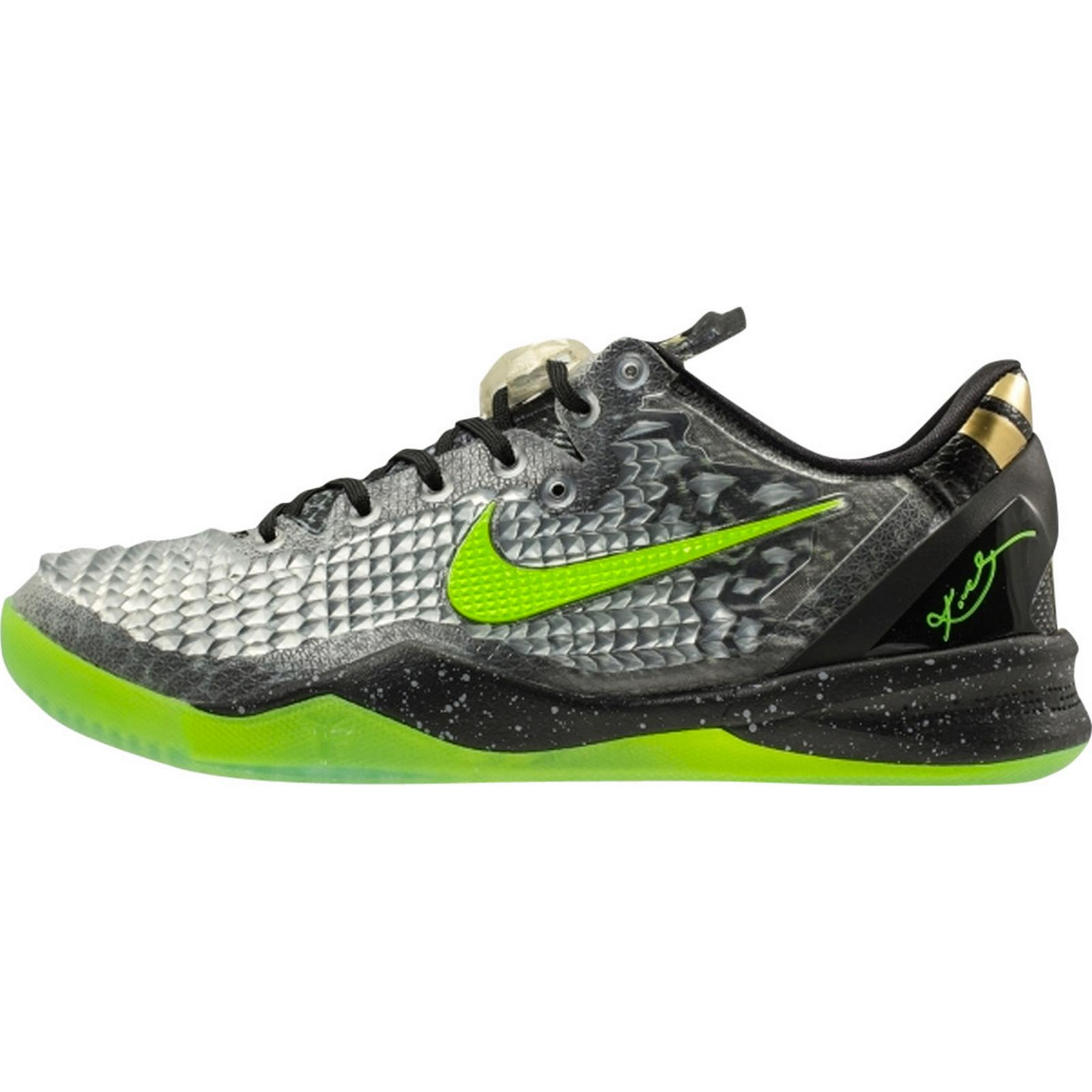 nike kobe 7 systèmes - de paclitaxel zilver ss - systèmes 2fb4ae
