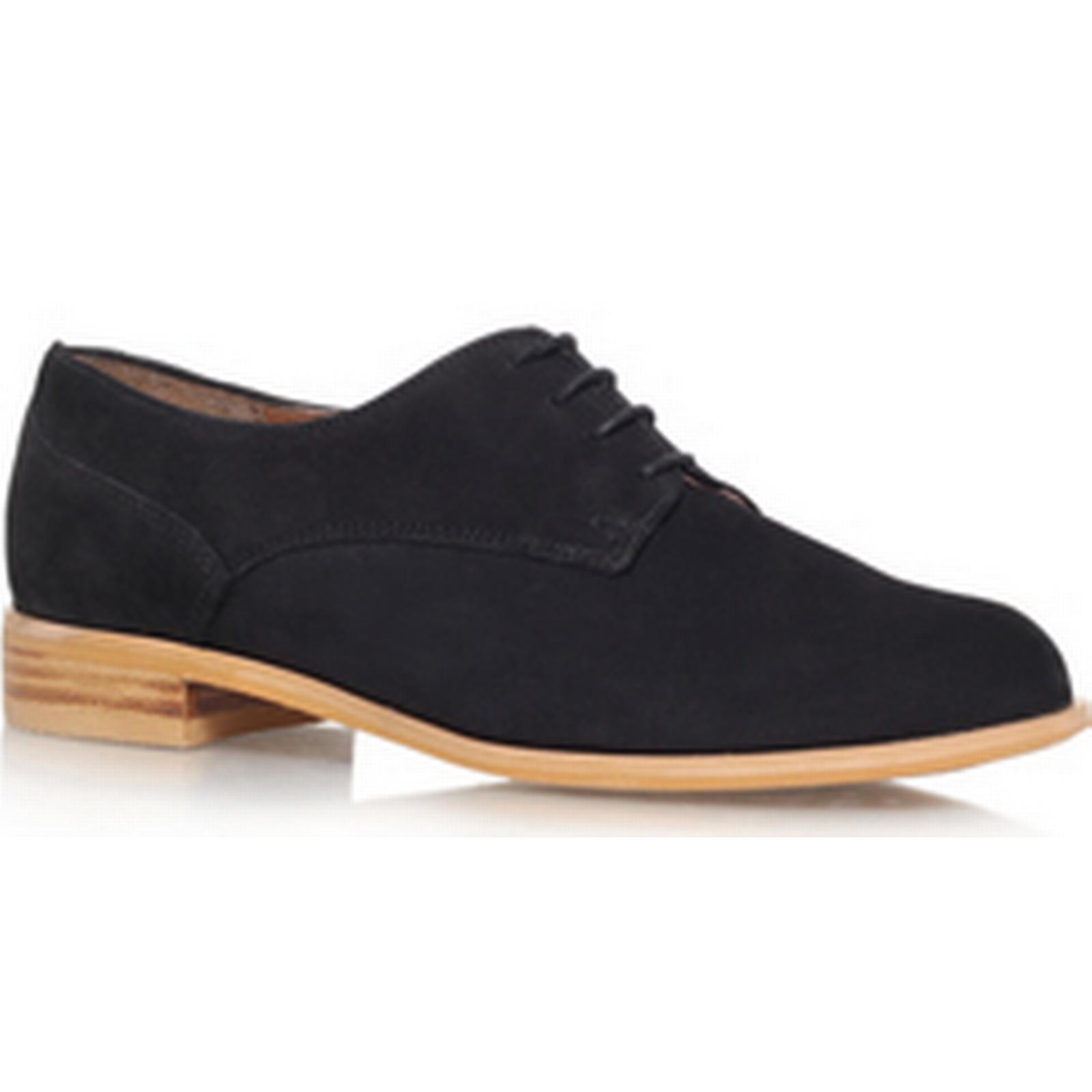 Man/Woman great - CARVELA LITTLE - great Man/Woman Select 0c83ea