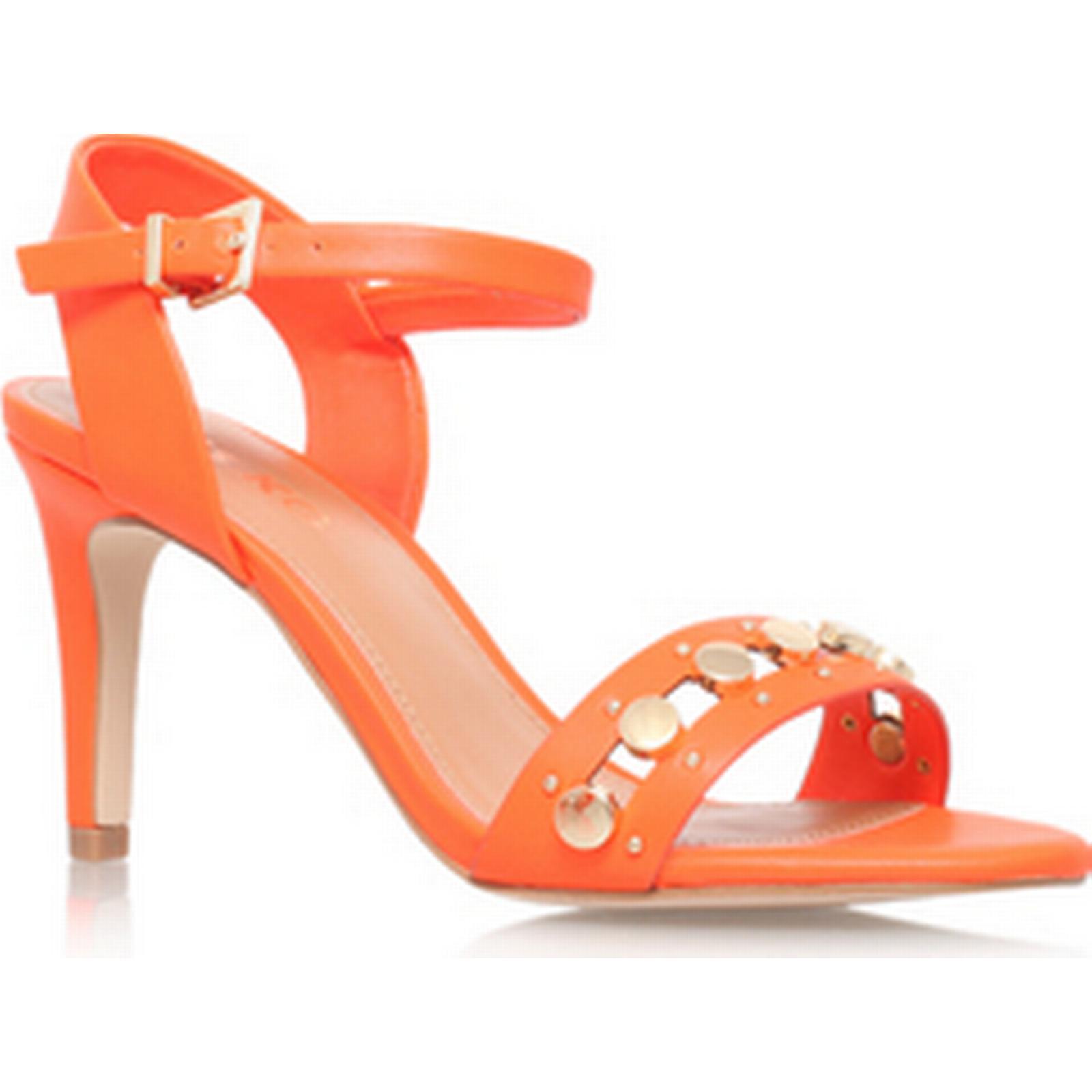 Gentleman/Lady - - MISS KG ERICA - Gentleman/Lady Global sales 1dcb60