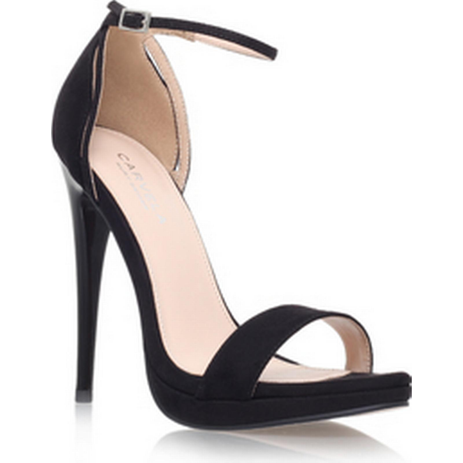 Men's/Women's CARVELA - CARVELA Men's/Women's JESSIE - excellent finishing 6087e3