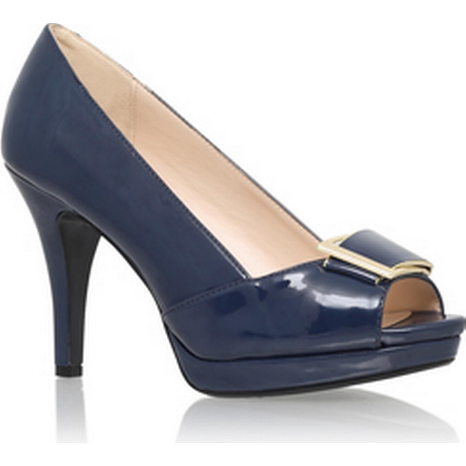 Gentleman/Lady NINE - NINE Gentleman/Lady WEST NW7DANDRA3 - fancy 934821