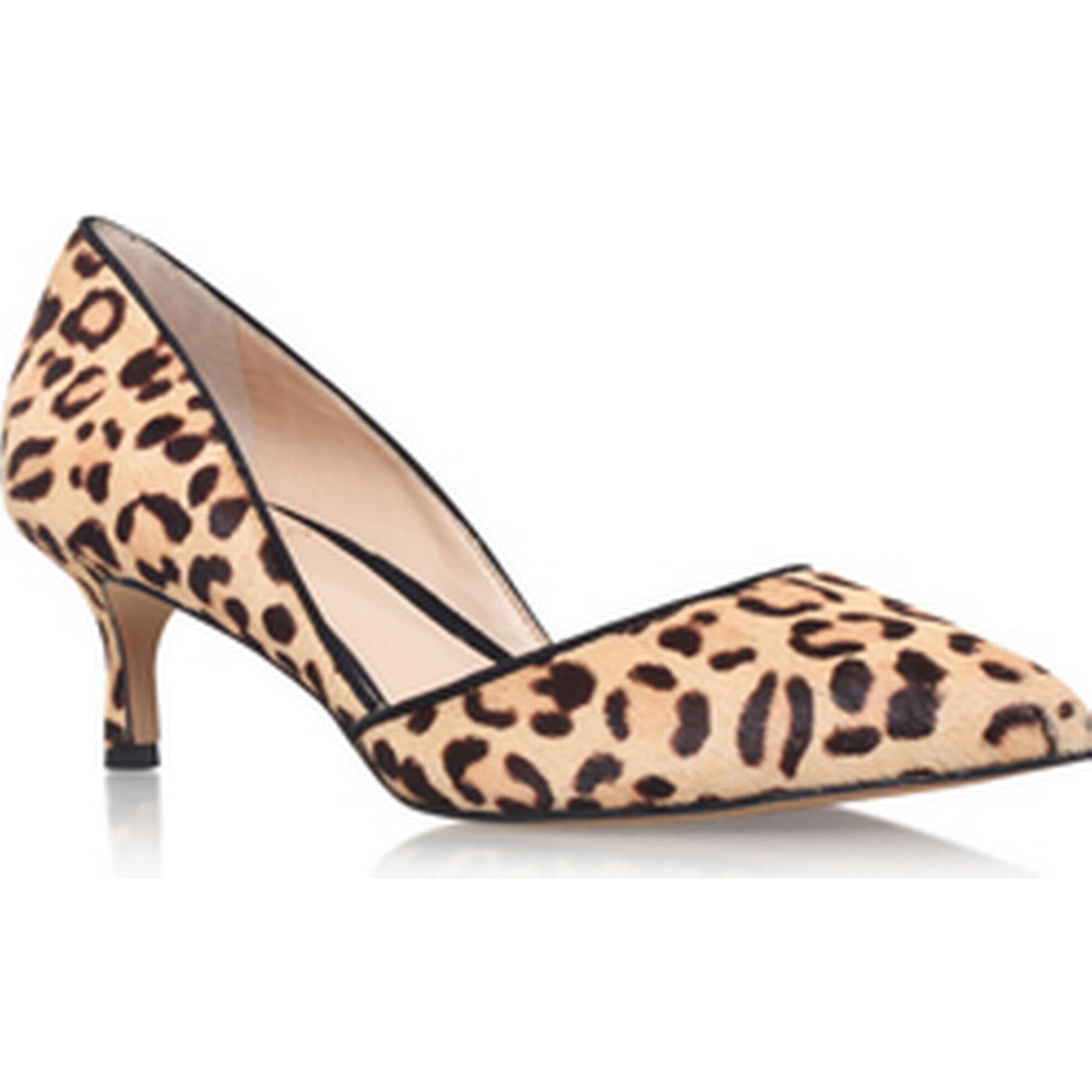 Gentleman/Lady - VINCE CAMUTO PREMELL2 practical - economical and practical PREMELL2 341ef6