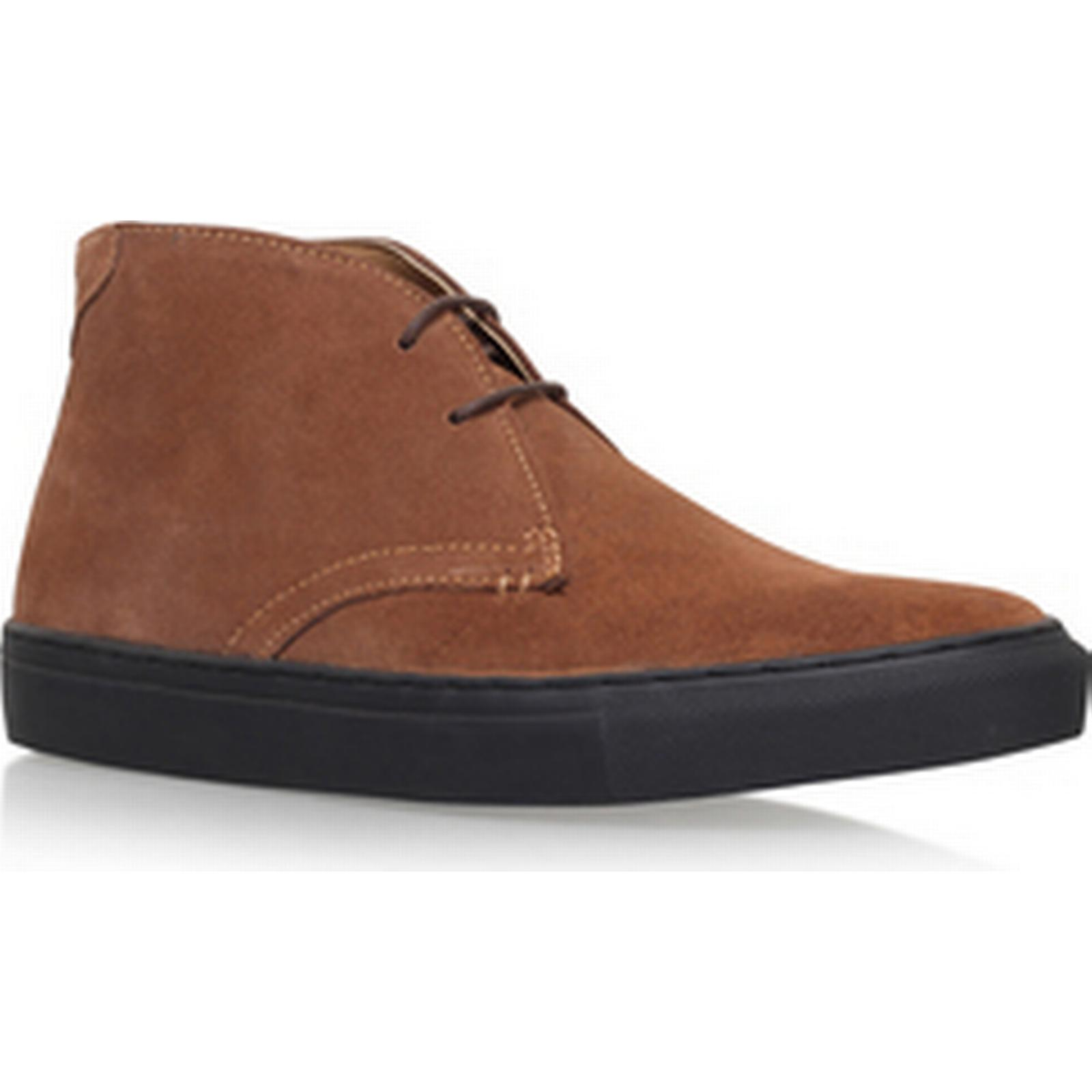 Gentlemen/Ladies - KG KURT - GEIGER GLASGOW - KURT elegance 8251b4