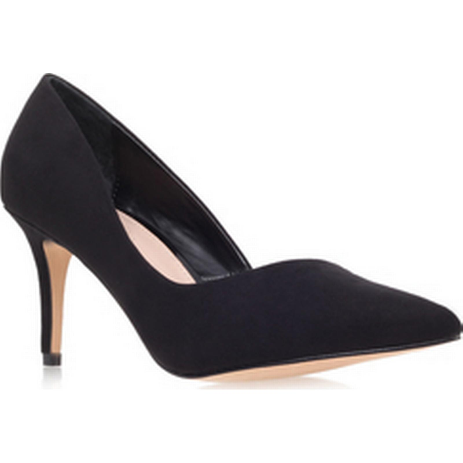 Gentlemen/Ladies - ABYSS CARVELA ABYSS - - To welcome 4685bf