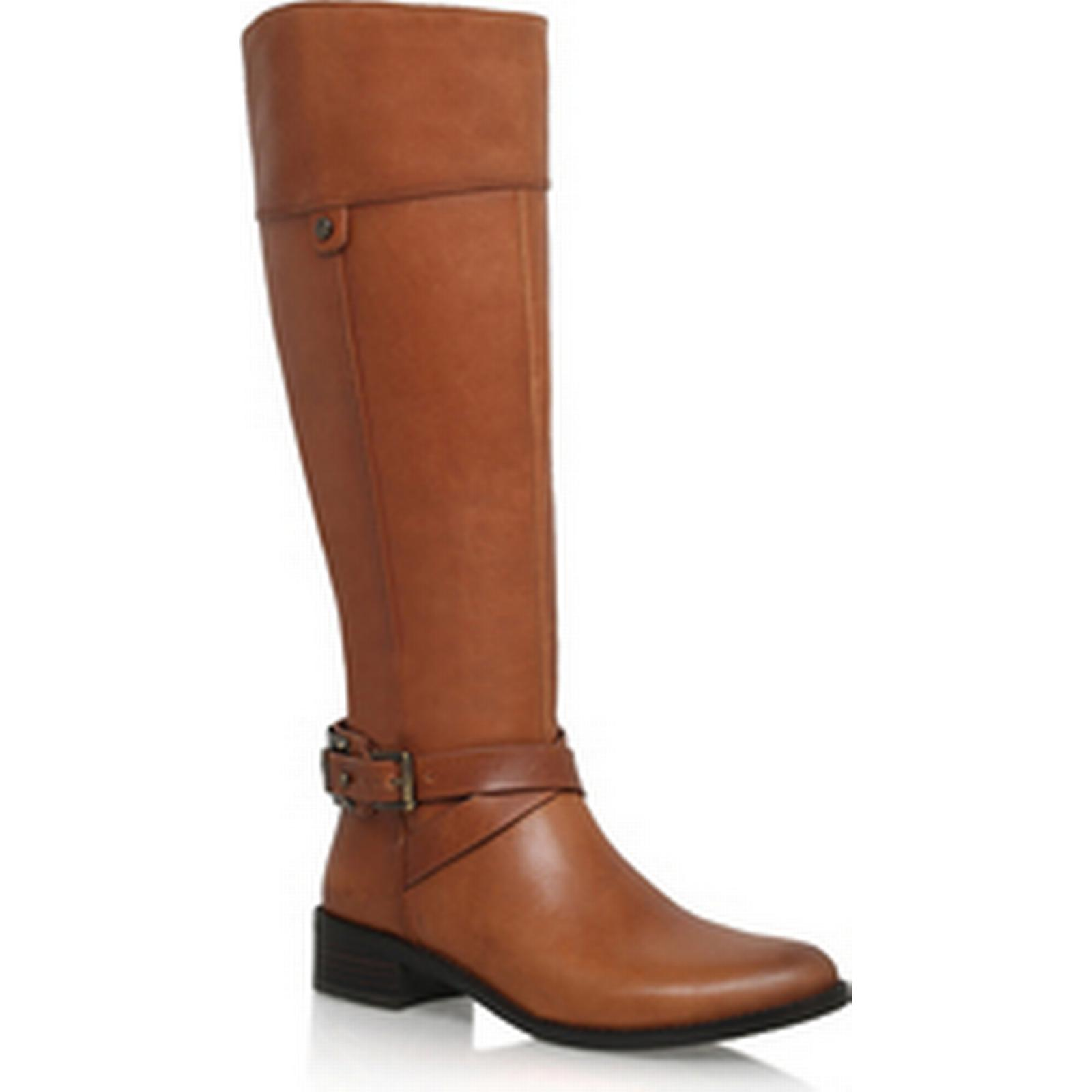 Men's/Women's:VINCE same CAMUTO JARAN:the same Men's/Women's:VINCE paragraph with the counter 70c838