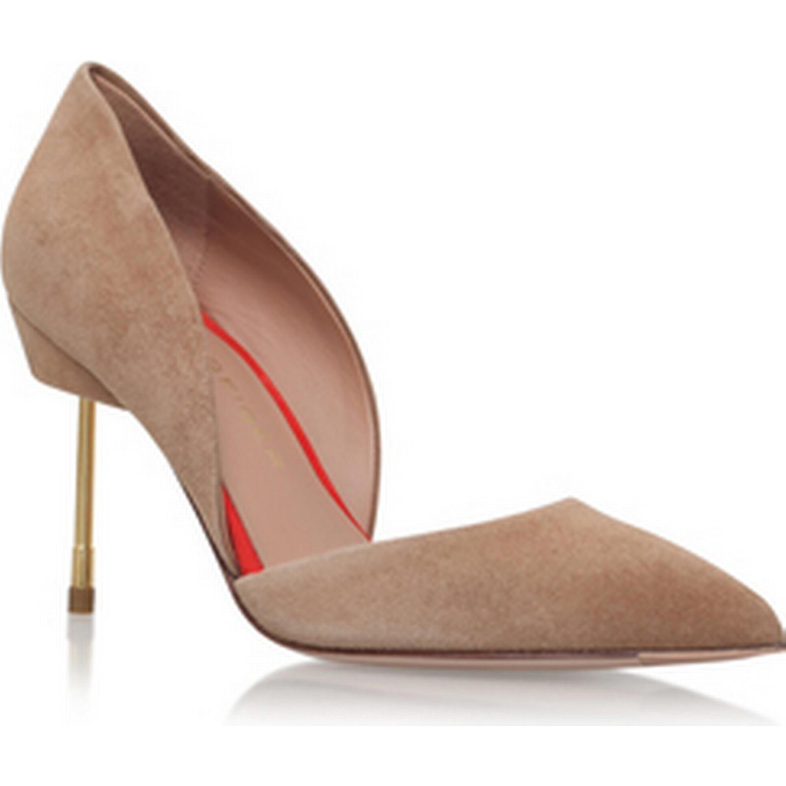 Men's/Women's:KURT GEIGER LONDON BEAUMONT:High Security Security Security 5dfca2