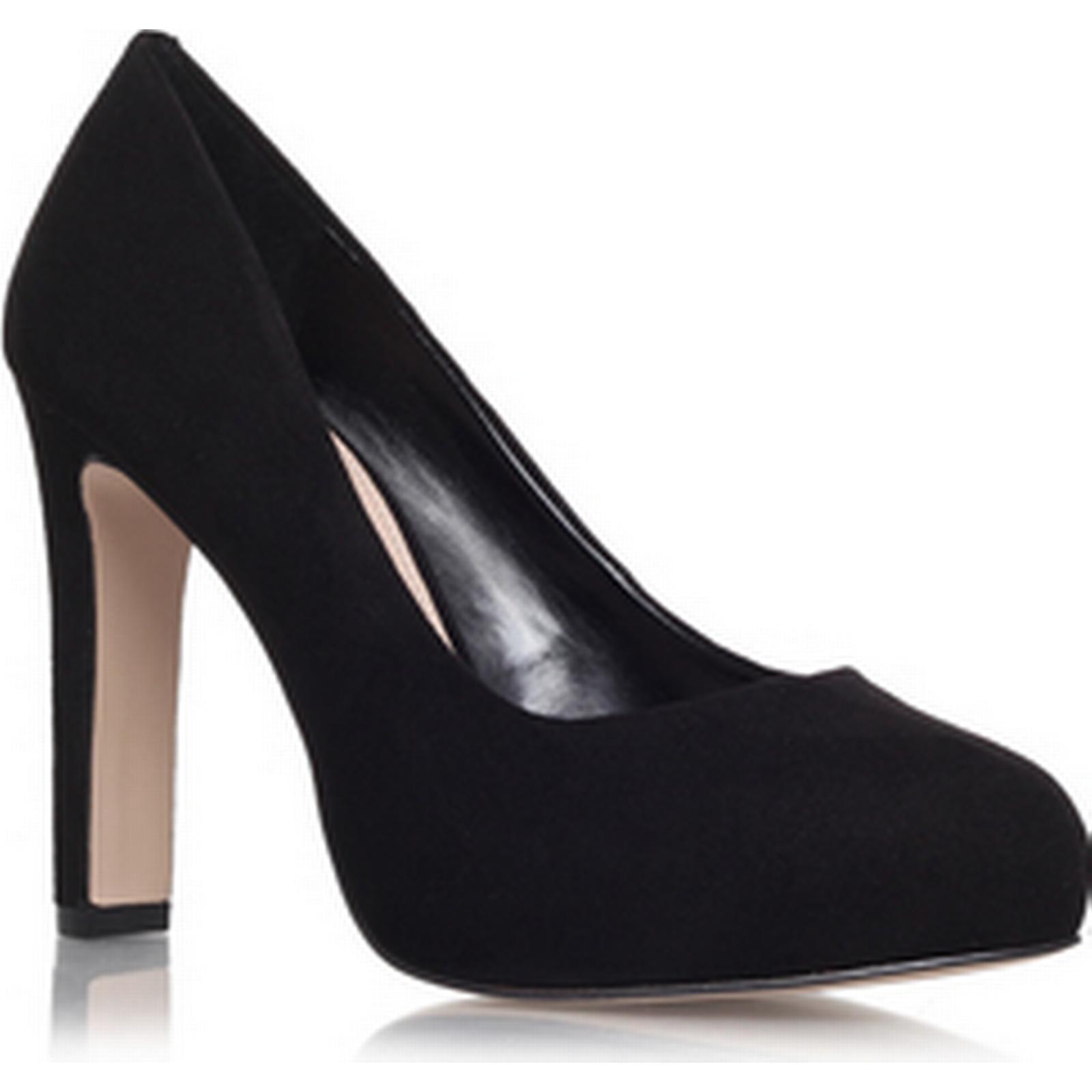 Gentleman/Lady - CARVELA AWARE AWARE CARVELA - elegance 995976