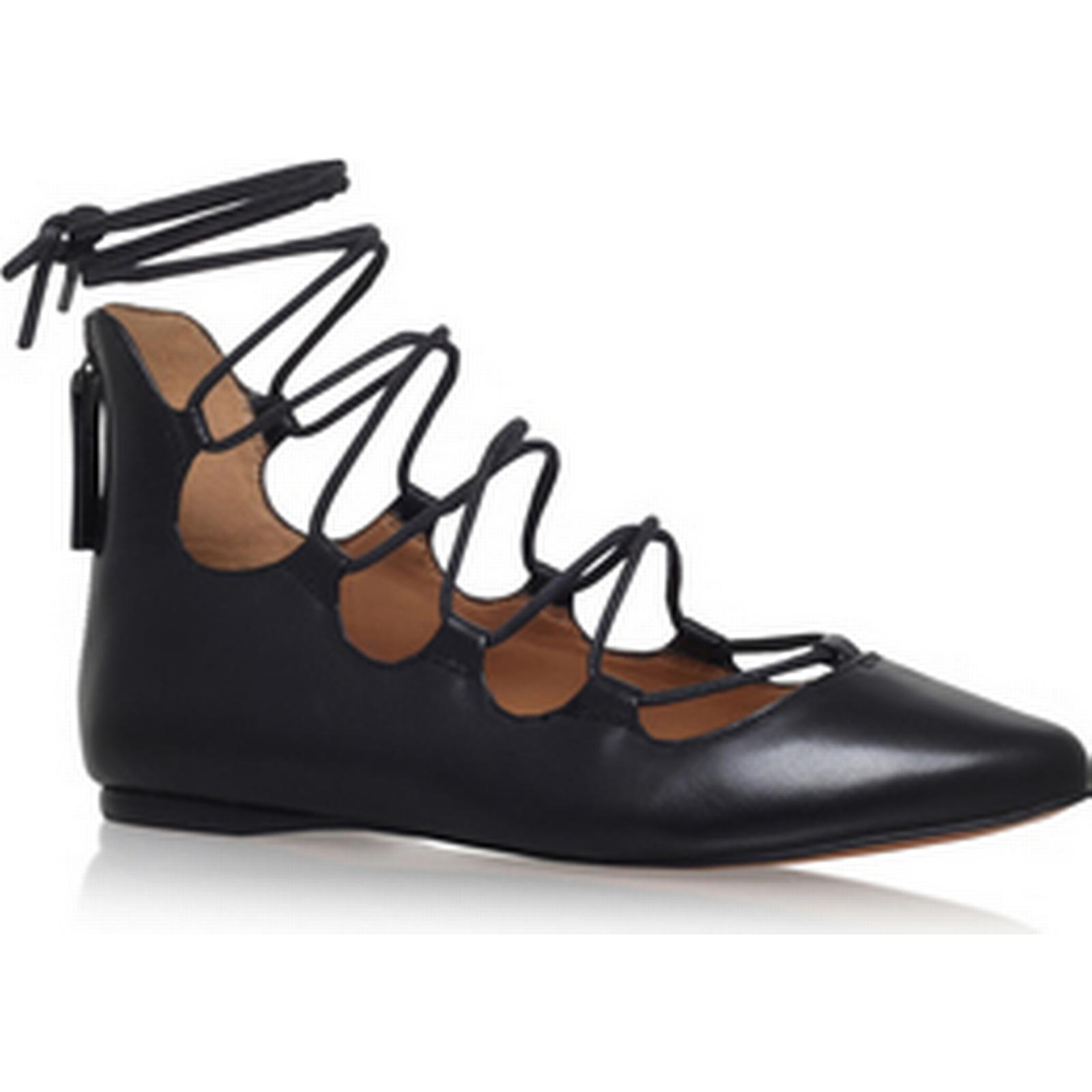 Man's/Woman's:NINE WEST SIGNMEUP9:Be Roman Roman SIGNMEUP9:Be in Design 17ece5