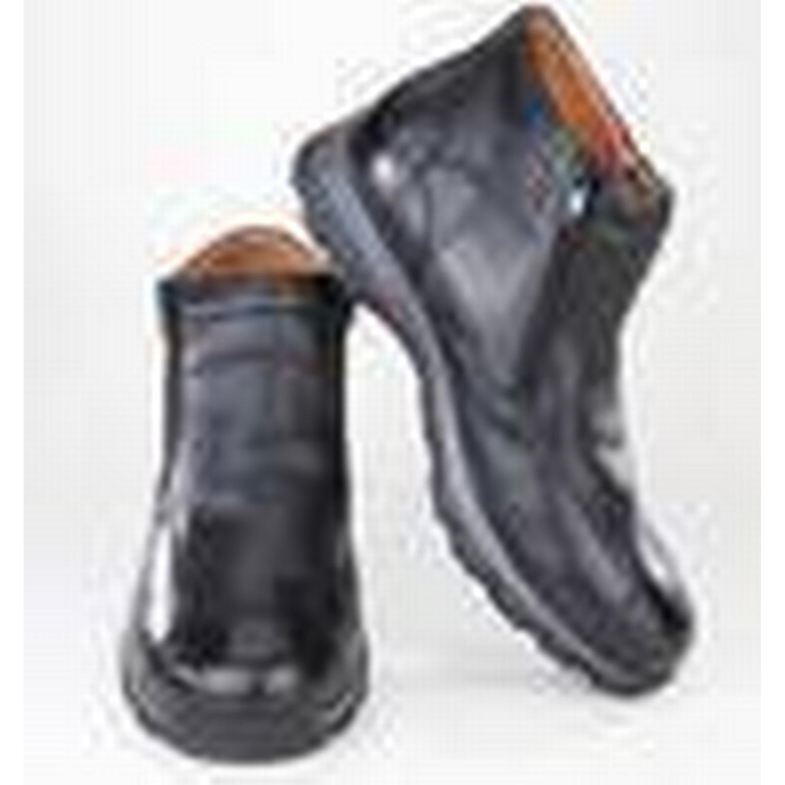 le confort des chaussures style, duo rv dr flexer style, chaussures diff 04680d