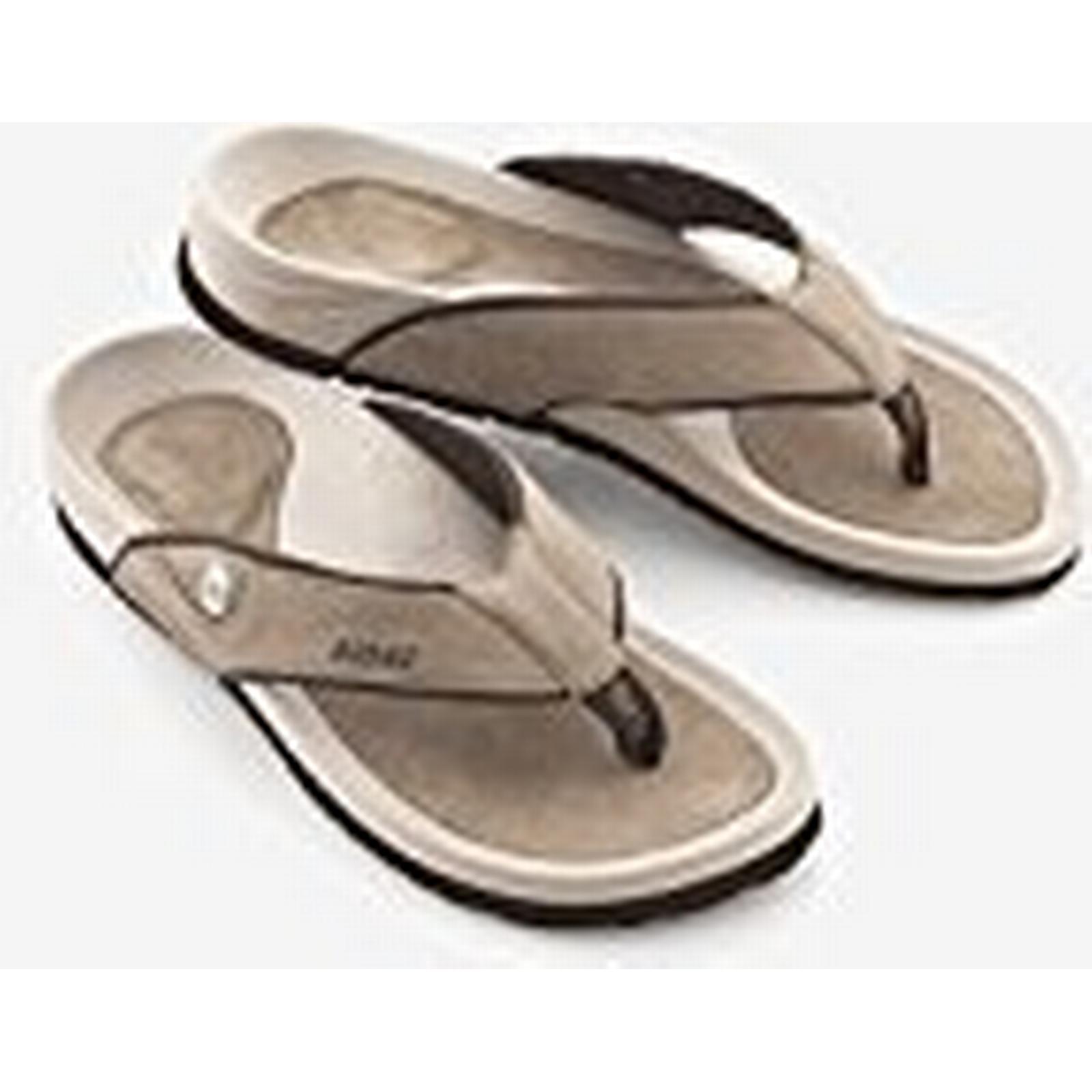 Sidas Coolday, coolday Shoes Man, Mens, Coolday, Sidas Dune, Taille 46 46c368
