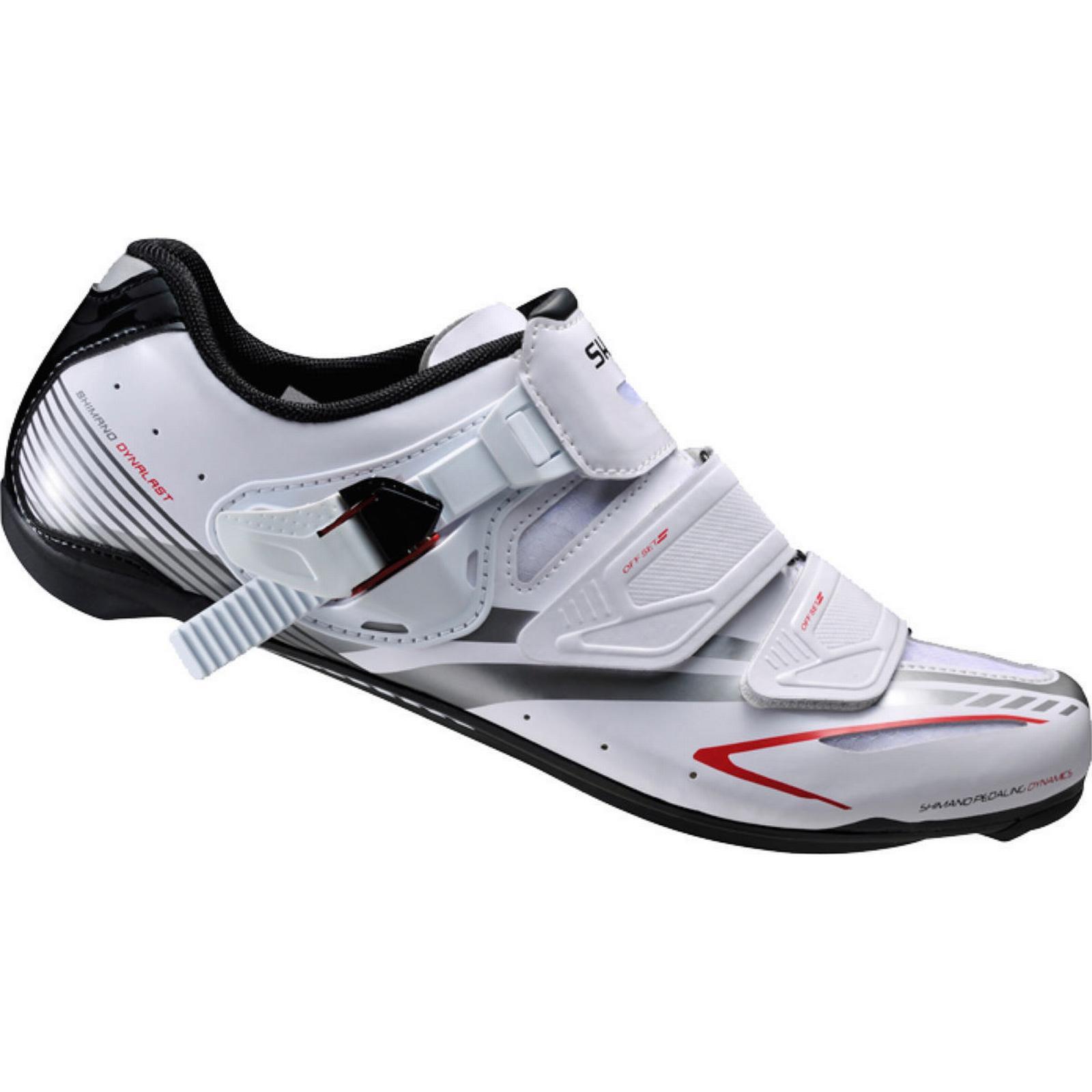 Wiggle Online Cycle Shop Road Shimano Women's WR83 SPD-SL Road Shop Cycling Shoes Cycling Shoes df90fa