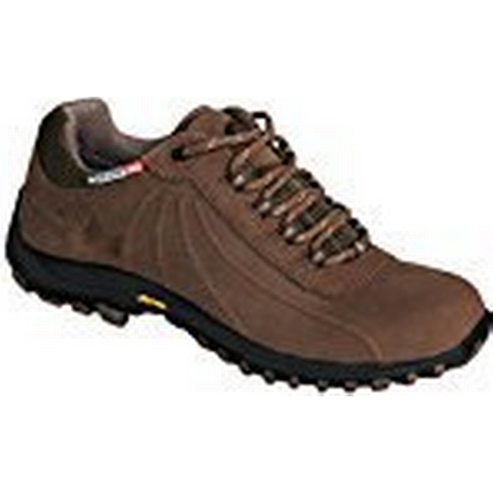 Altus 62000AL13241 Size Travel Shoes - Camel, Size 62000AL13241 41 8b3621