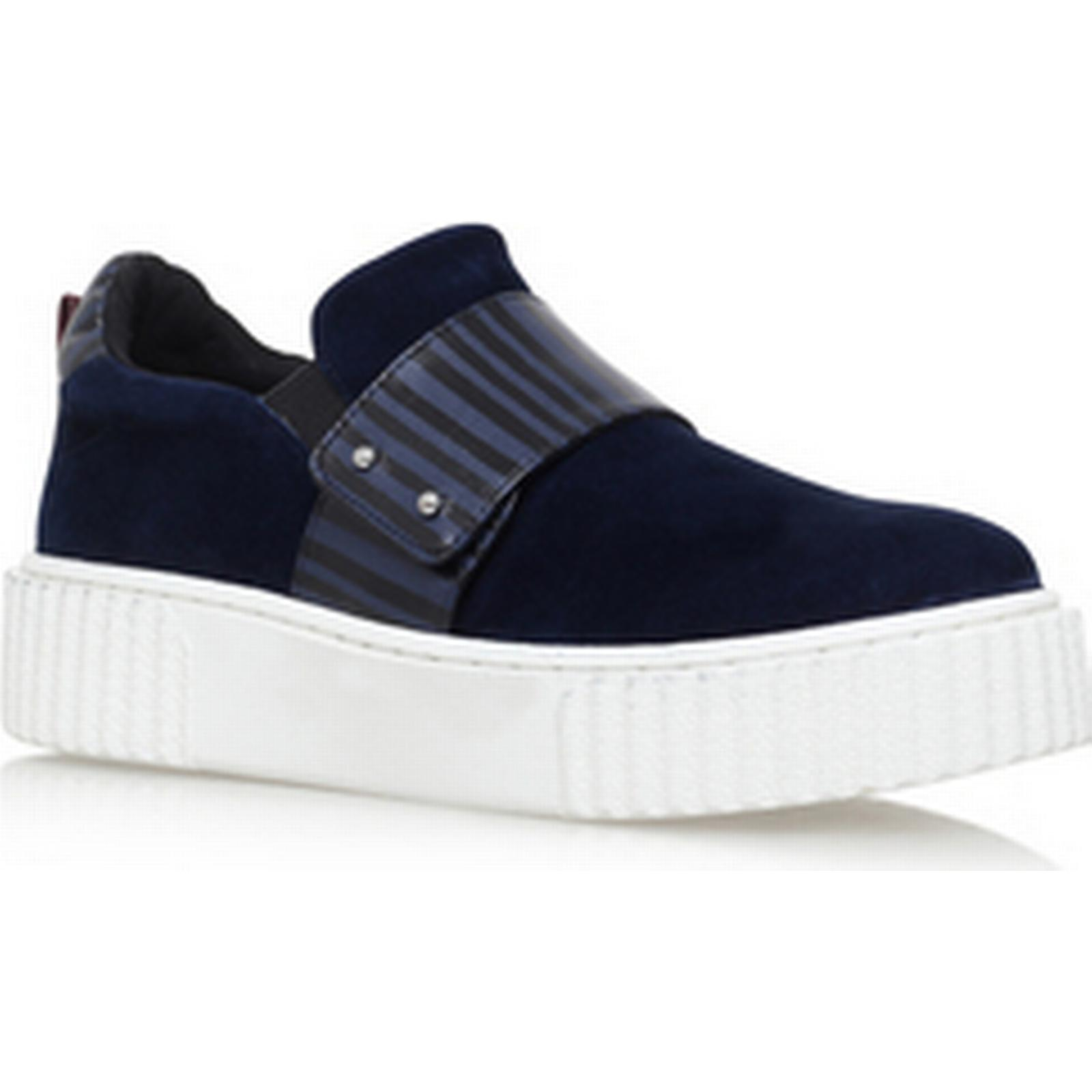 Men's/Women's:KG KURT GEIGER LYRIC:Online LYRIC:Online LYRIC:Online Shopping 3bbfbb