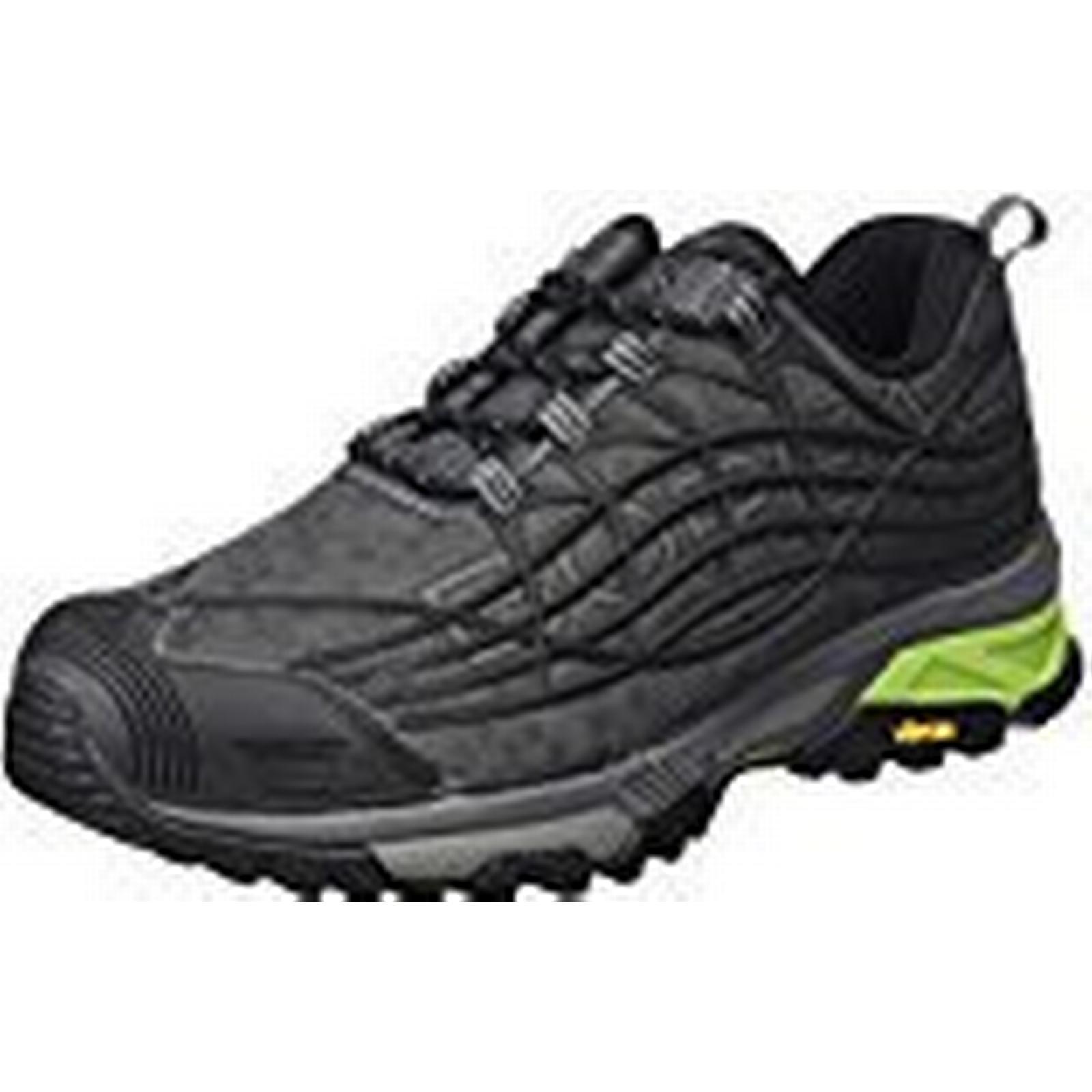 Boreal Futura Men, Men Sports Shoes, Men, Futura Futura, anthracite, 7 a99548