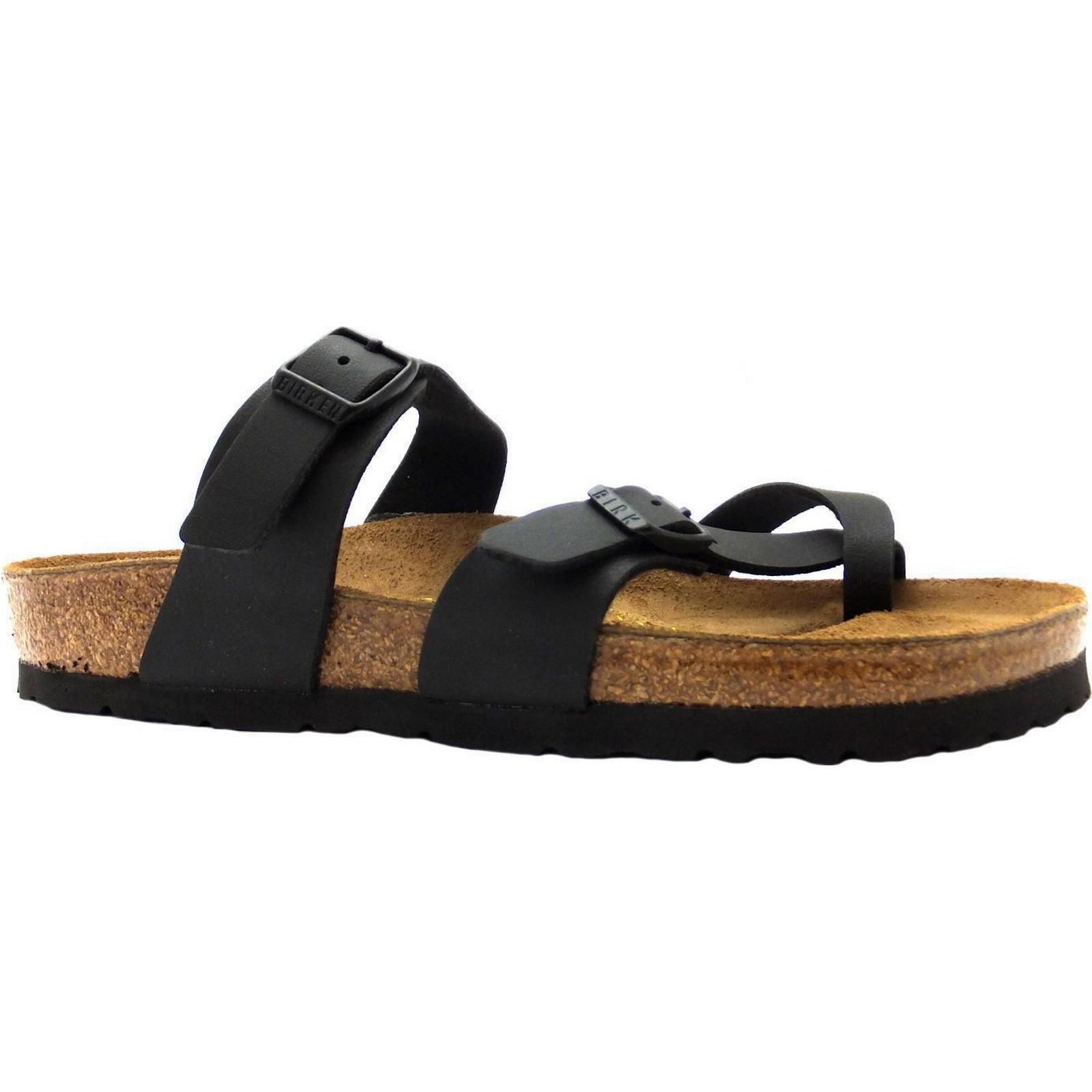Mr/Ms:Birkenstock Mayari Strappy Sandals:Latest Technology Technology Technology 87434e