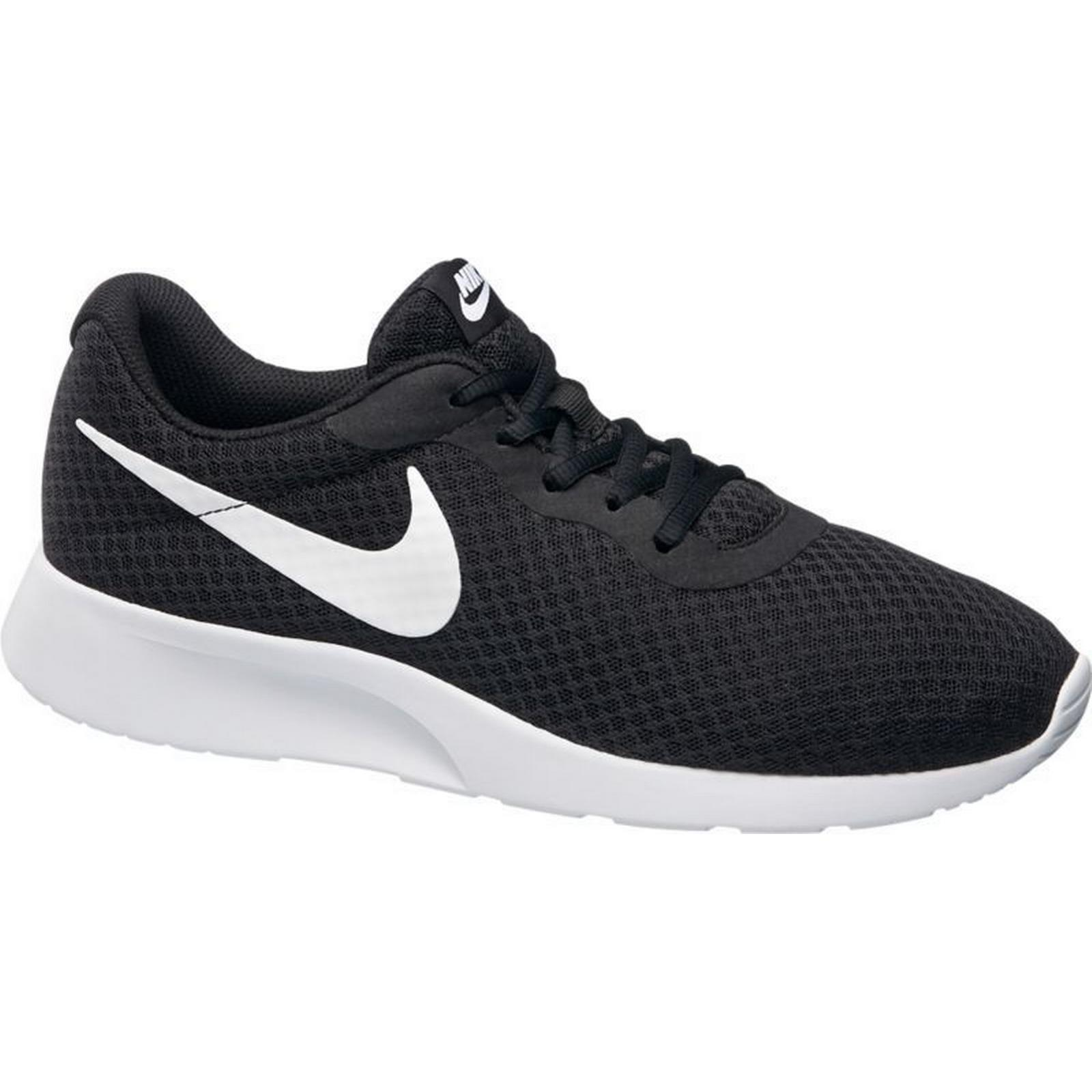 Men's/Women's:Nike the Tanjun Mens Trainers: Special Offers at the Men's/Women's:Nike End of the Year 26952c