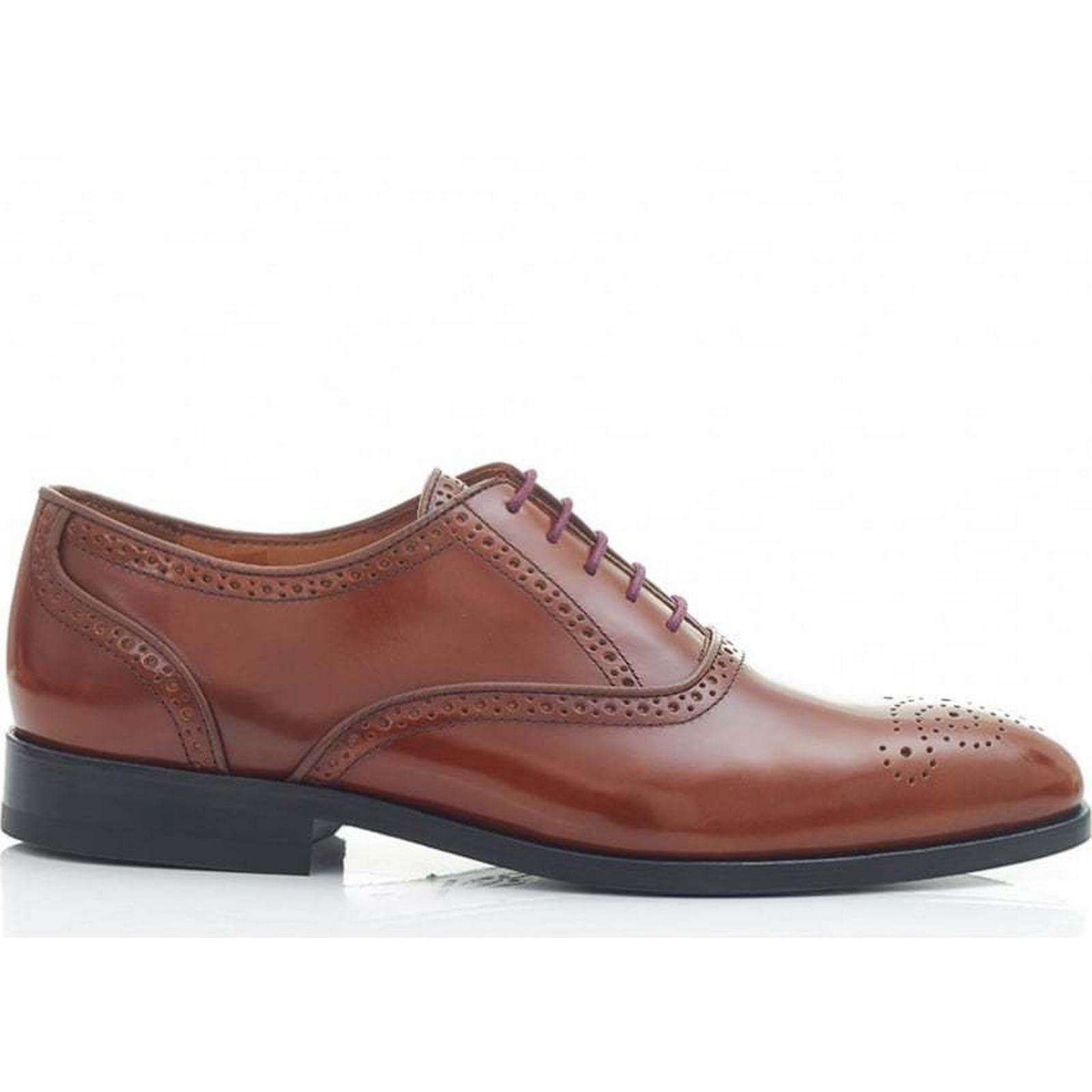 Paul Smith Gilbert TAN, High Shine Shoes Colour: TAN, Gilbert Size: 11 9dffa6