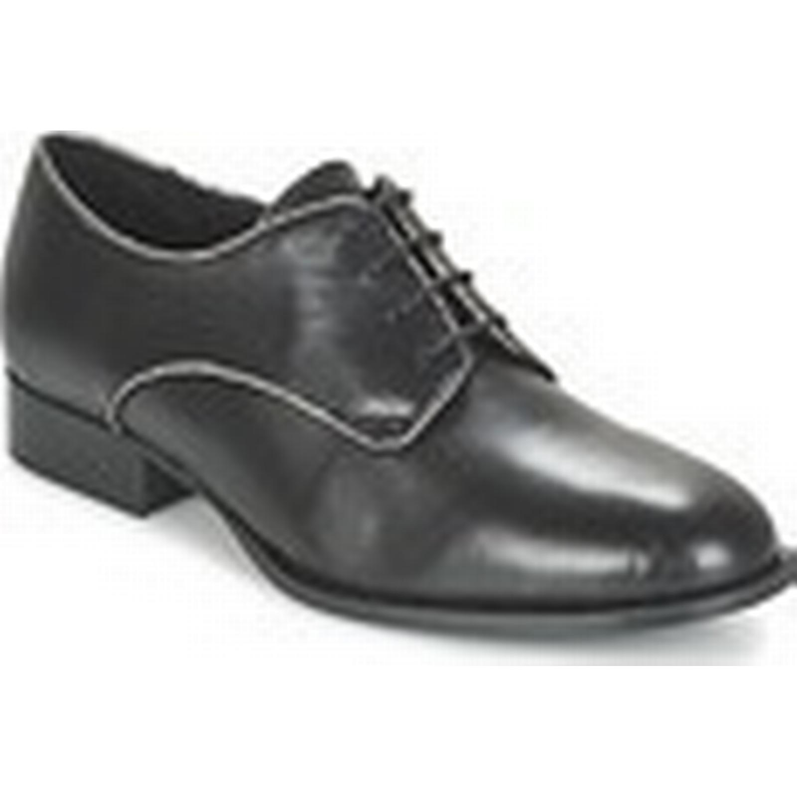 betty londres floje femmes # & # femmes  27; s souliers noirs cbdaf8