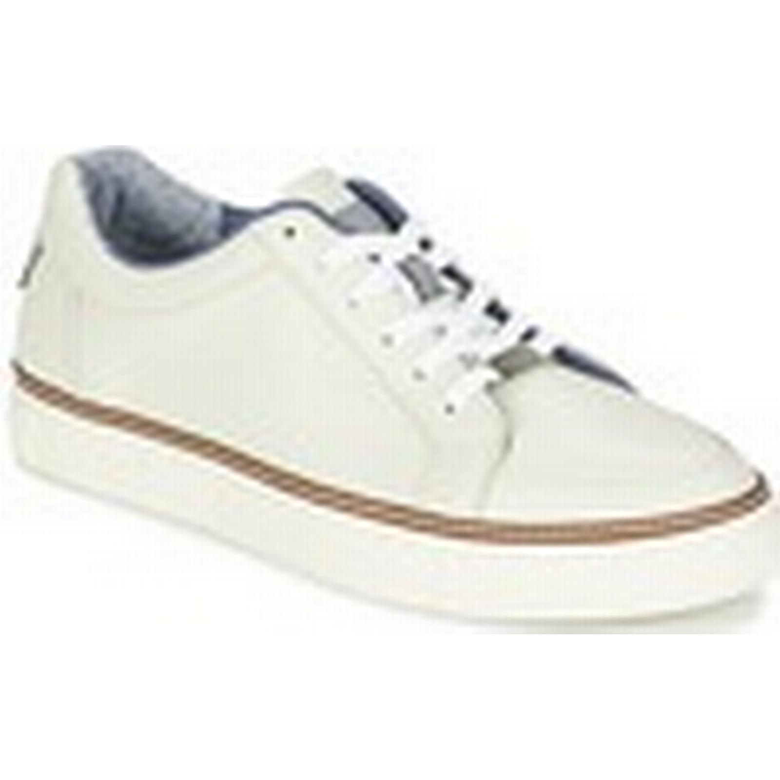 9ffae249c29e Ted Baker ROUU men  x27 s men  x27 s men  x27 s Shoes (Trainers) in ...