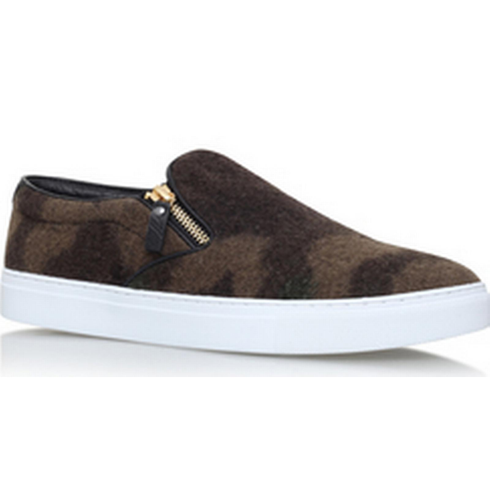 Mr/Ms:KG KURT GEIGER ANDY:Sale ANDY:Sale ANDY:Sale Price 2c27a2