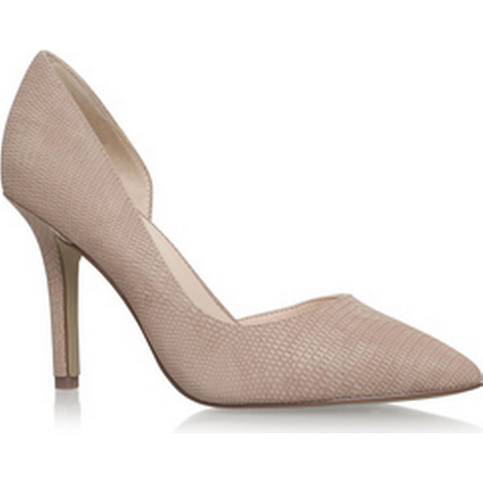 Men's/Women's:NINE WEST JUST4YOU: Quality and Secured Quantity Secured and 01f8cd