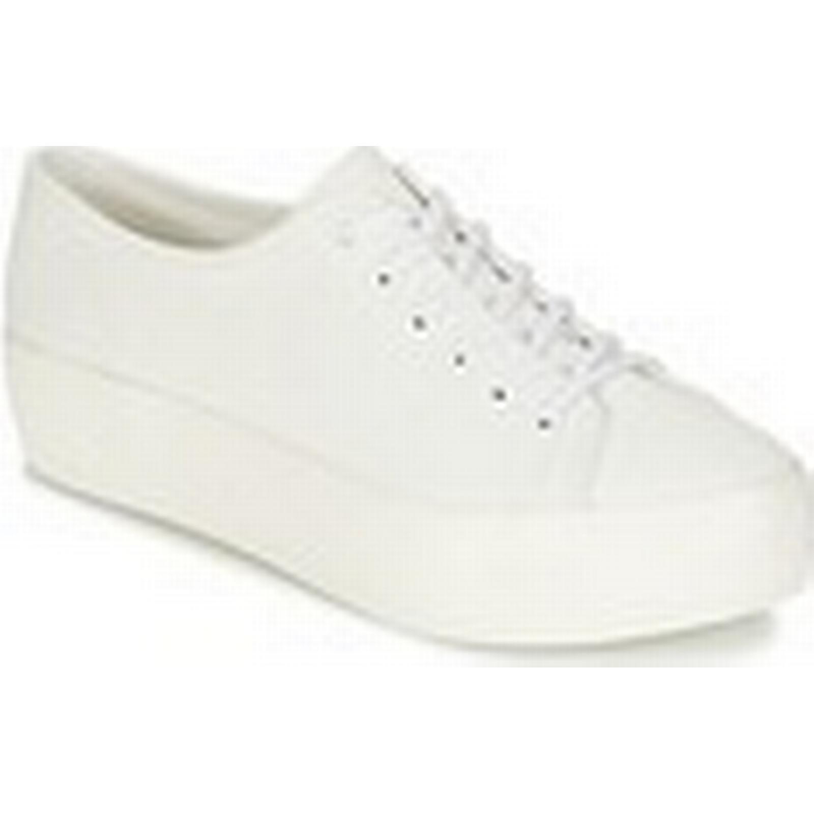 vagabond keira femmes & #  27; s Chaussure Chaussure Chaussure s (formateurs) en blanc fb7bf6