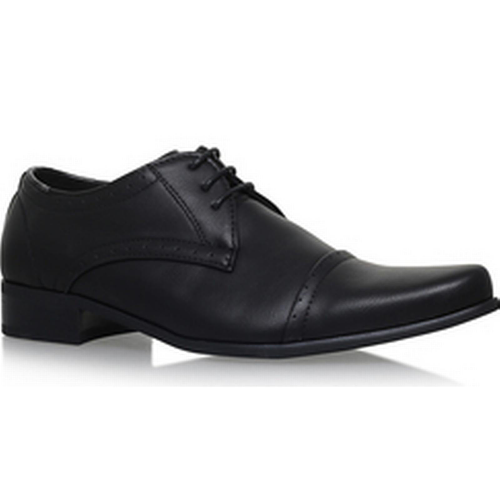 Men/Women:KG KURT GEIGER GEIGER KURT RON: Environmentally friendly 87afdb
