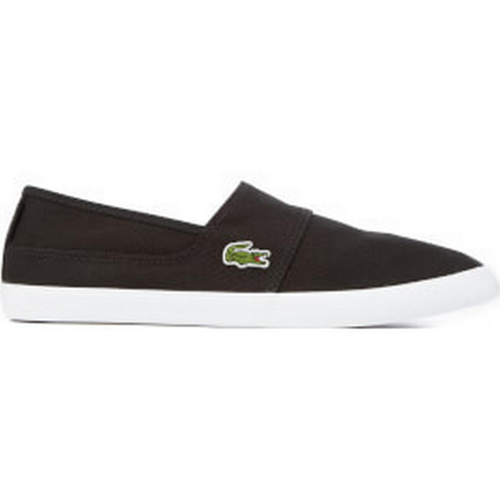 Men's/Women's:Lacoste Marice 024 (33CAM1071): Consumers first first Consumers d6b55d