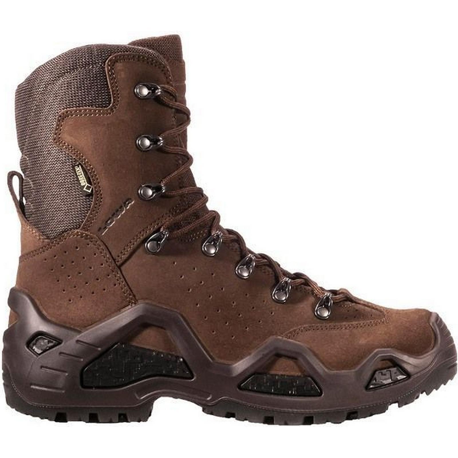 Lowa Z8 GTX - Boots - GTX 8 902f4a