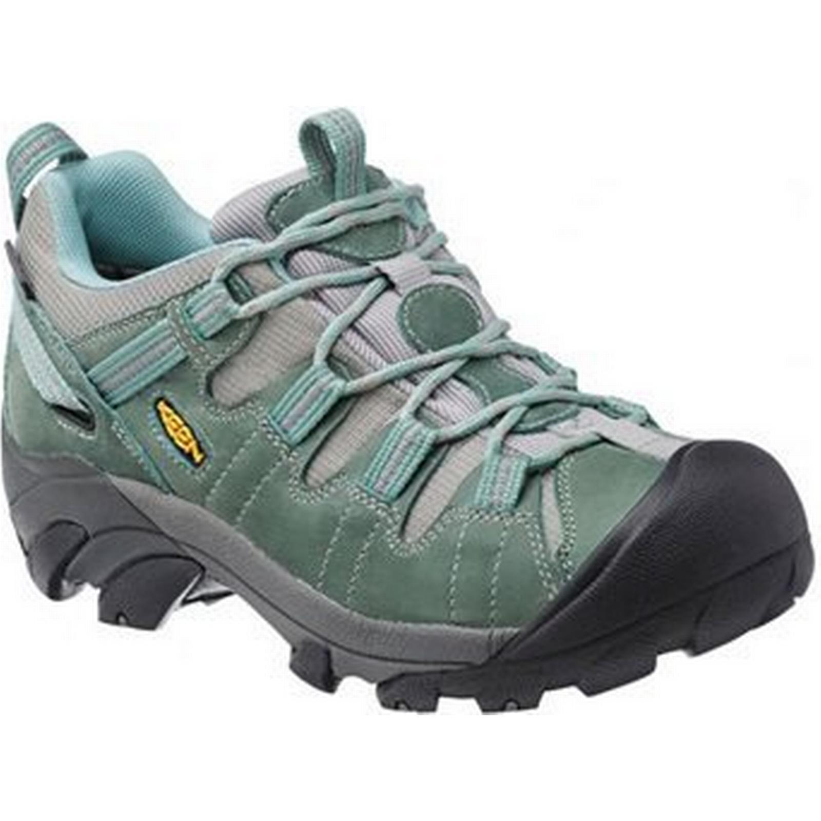 Mr/Ms:Keen Targhee 2 Womens: of To make the most of Womens: materials 32131f