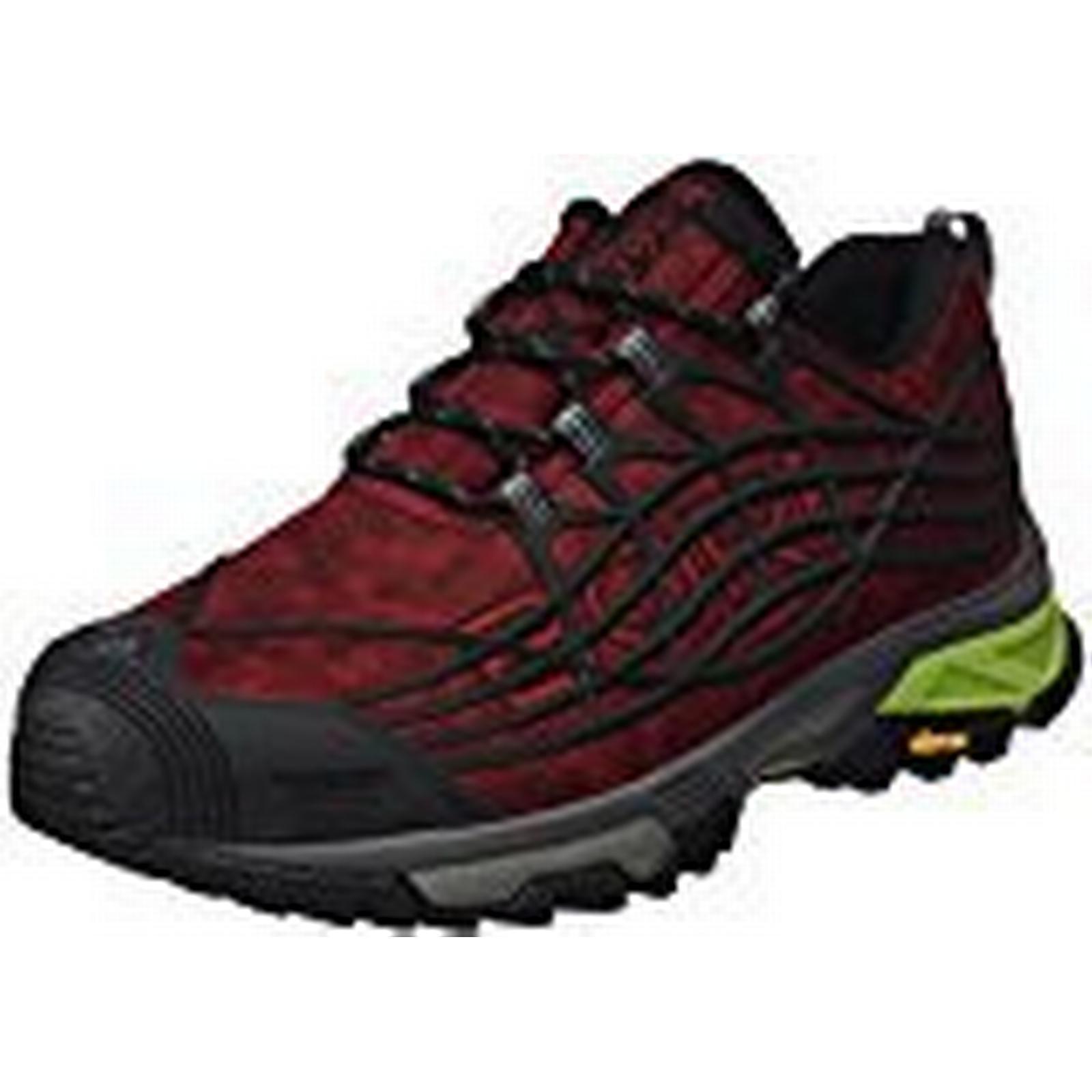 Boreal Men, Futura Men Sports Shoes, Men, Boreal Futura, red, 8.5 d9b00c