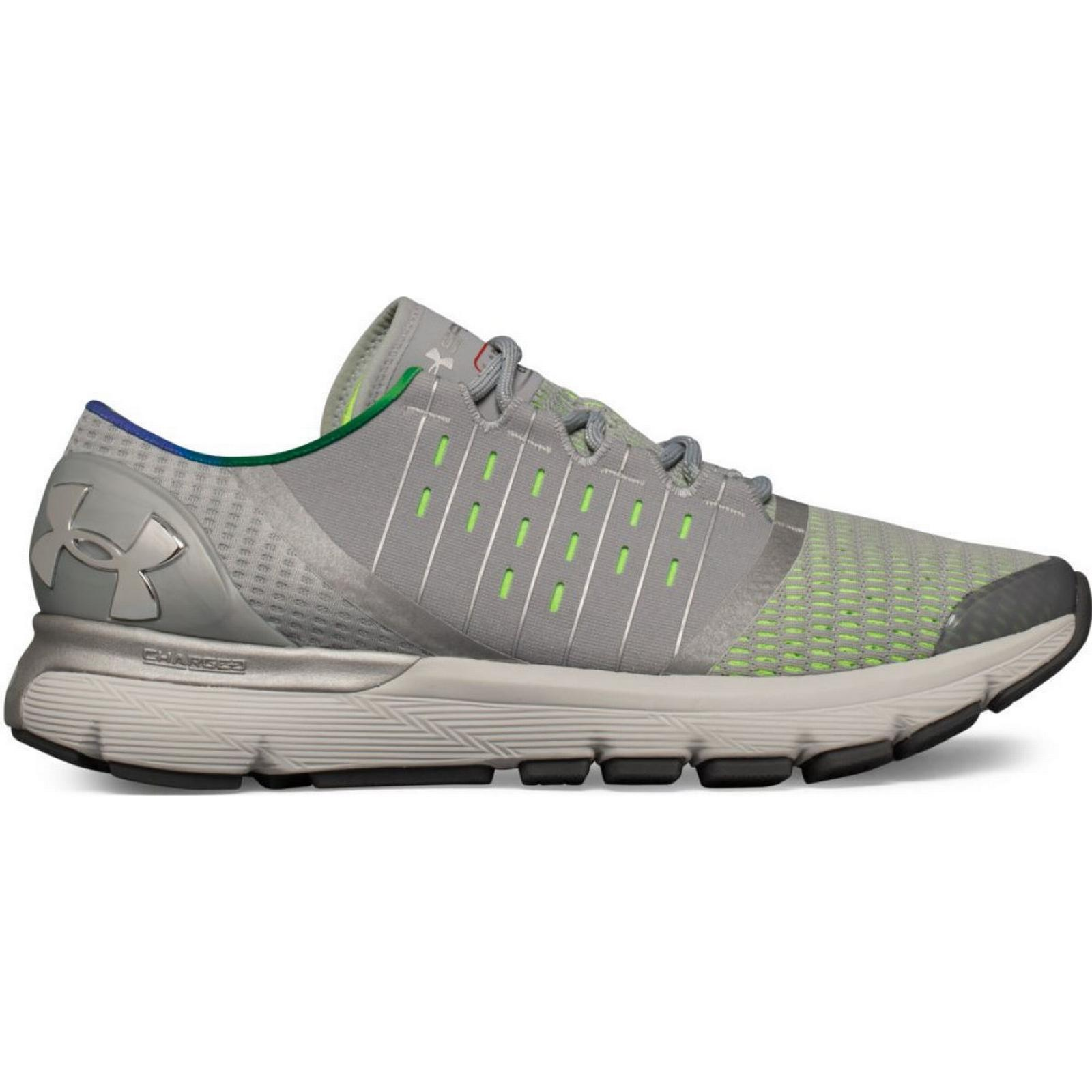 Wiggle Online Cycle Shop Under Armour Speedform Running Europa RE Run Shoes Running Speedform Shoes 067834