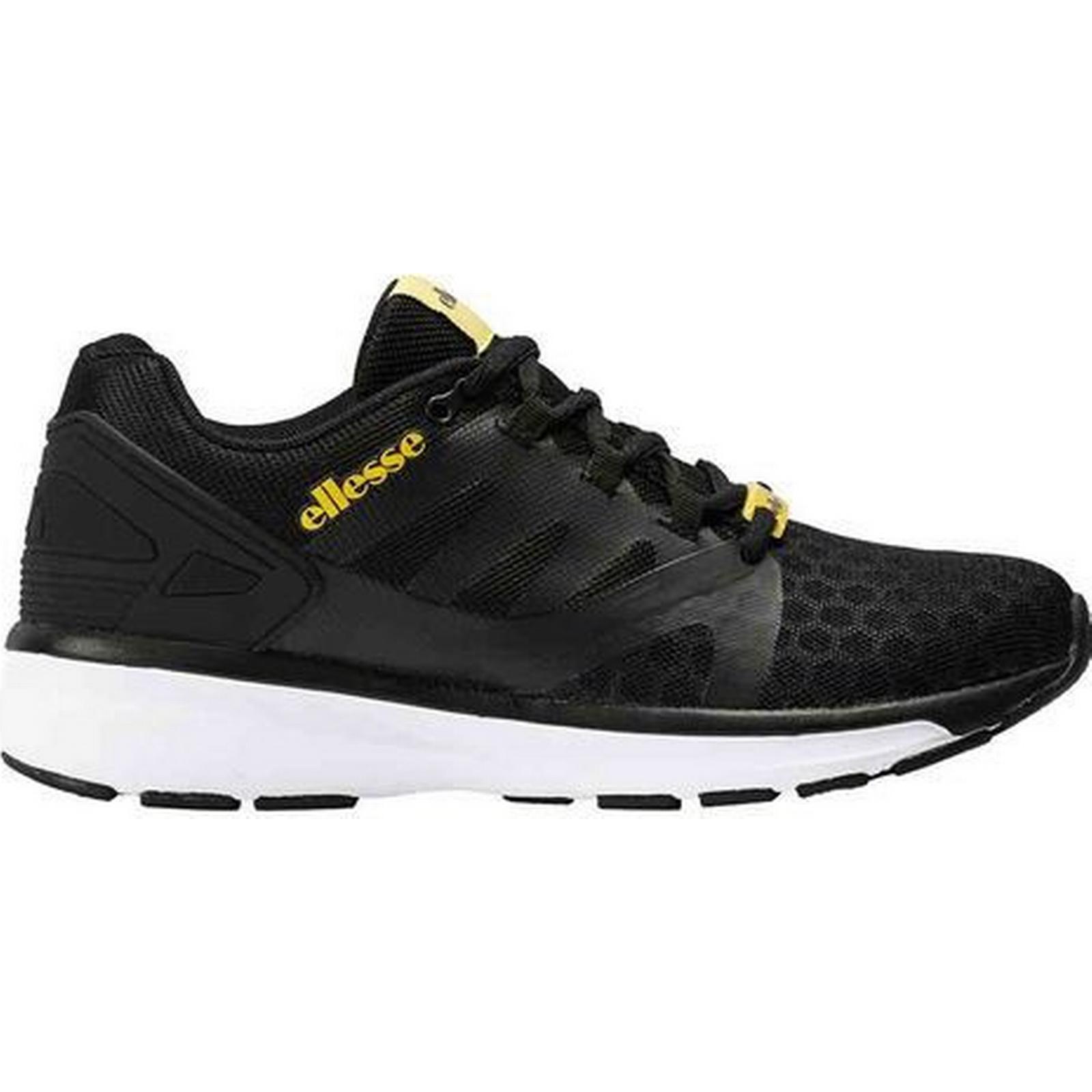 Men's/Women's:Aida Womens Womens Womens Sports Shoe:Linden, Fashion 083070