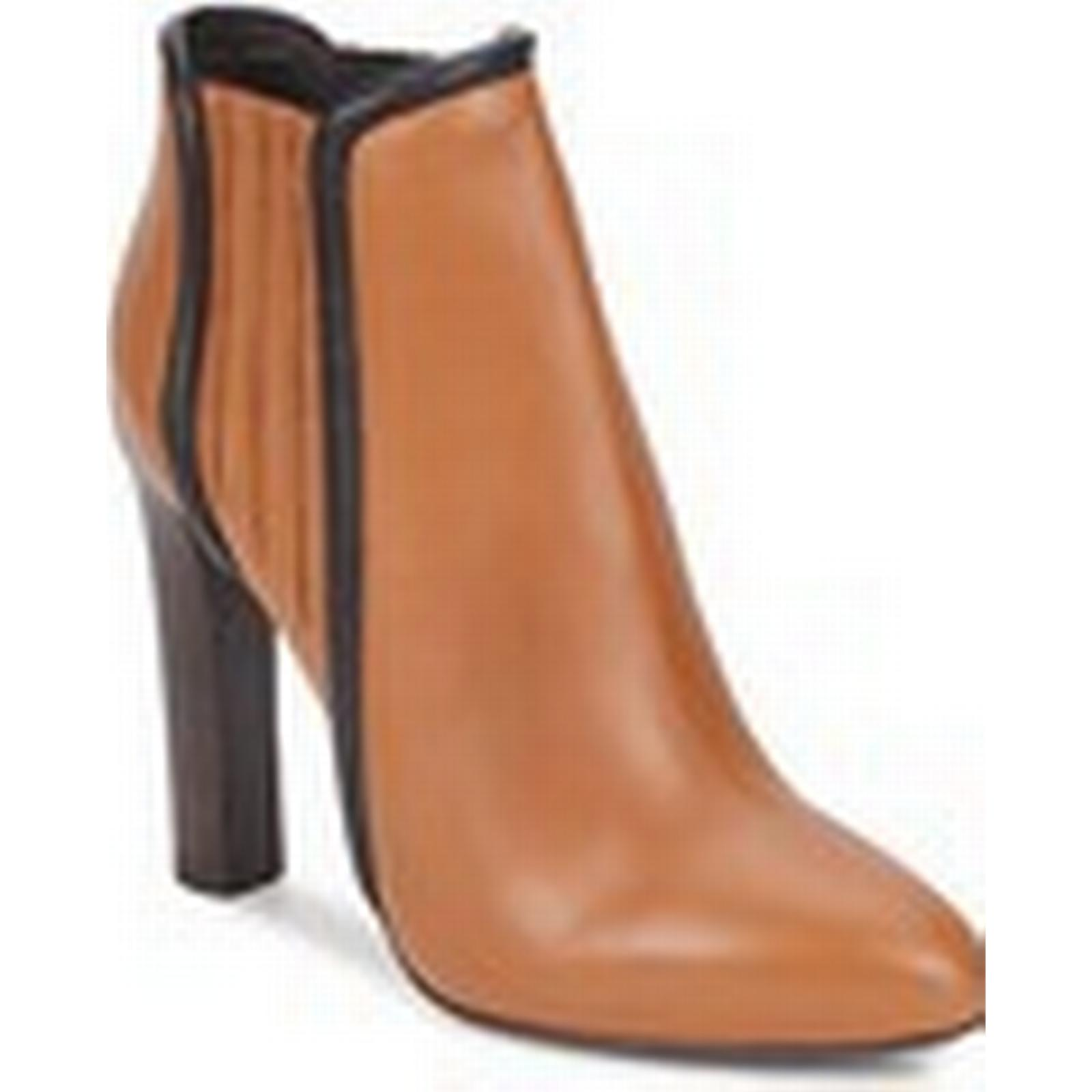 Roberto Cavalli Cavalli Roberto  WDS228  women's Low Ankle Boots in Brown 01e2ba