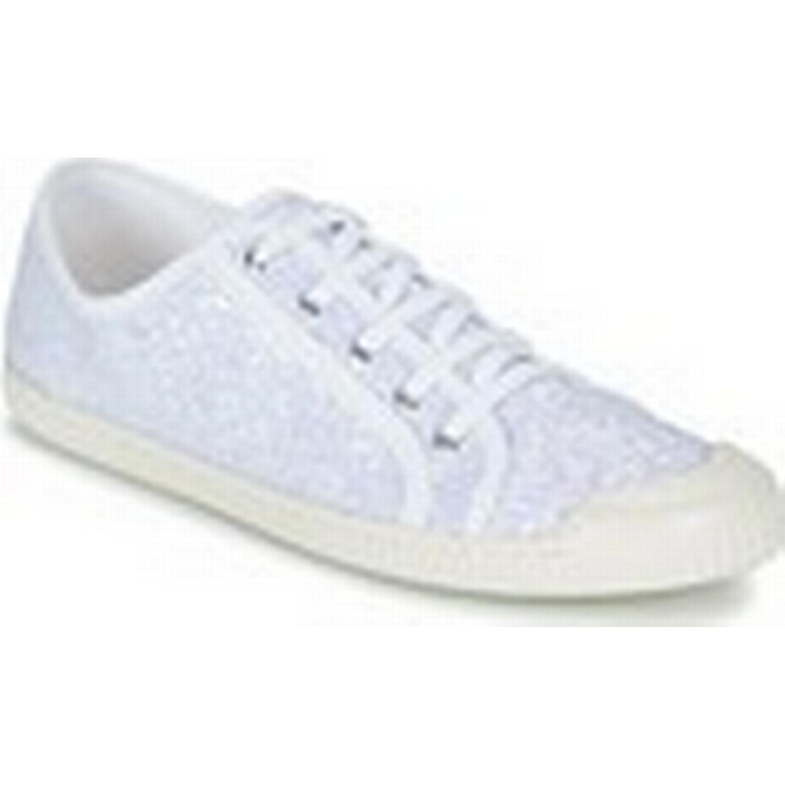 Chipie  JOBIM JOBIM   women's Shoes (Trainers) in White 0a541c
