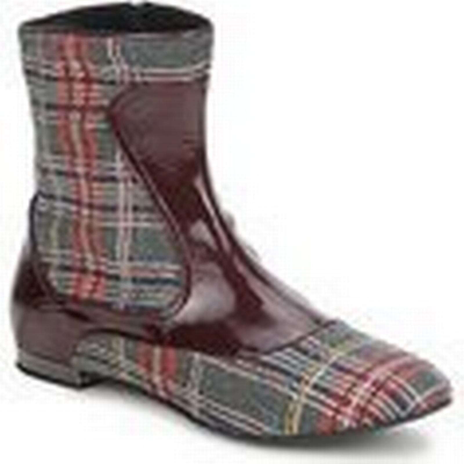 Fabi  FD9677  women's Mid Mid women's Boots in Brown 1b168b