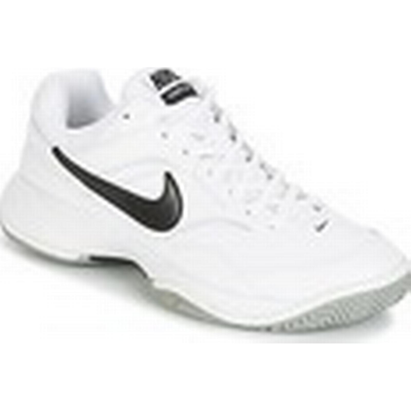212fc47876ad Nike COURT LITE men s Tennis Tennis Tennis Trainers (Shoes) in White bf06cf
