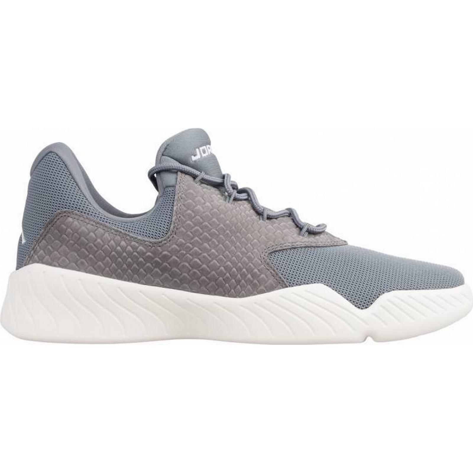 Men/Women:Nike Jordan J23 Low:Authentic Low:Authentic Low:Authentic protection daa0a6