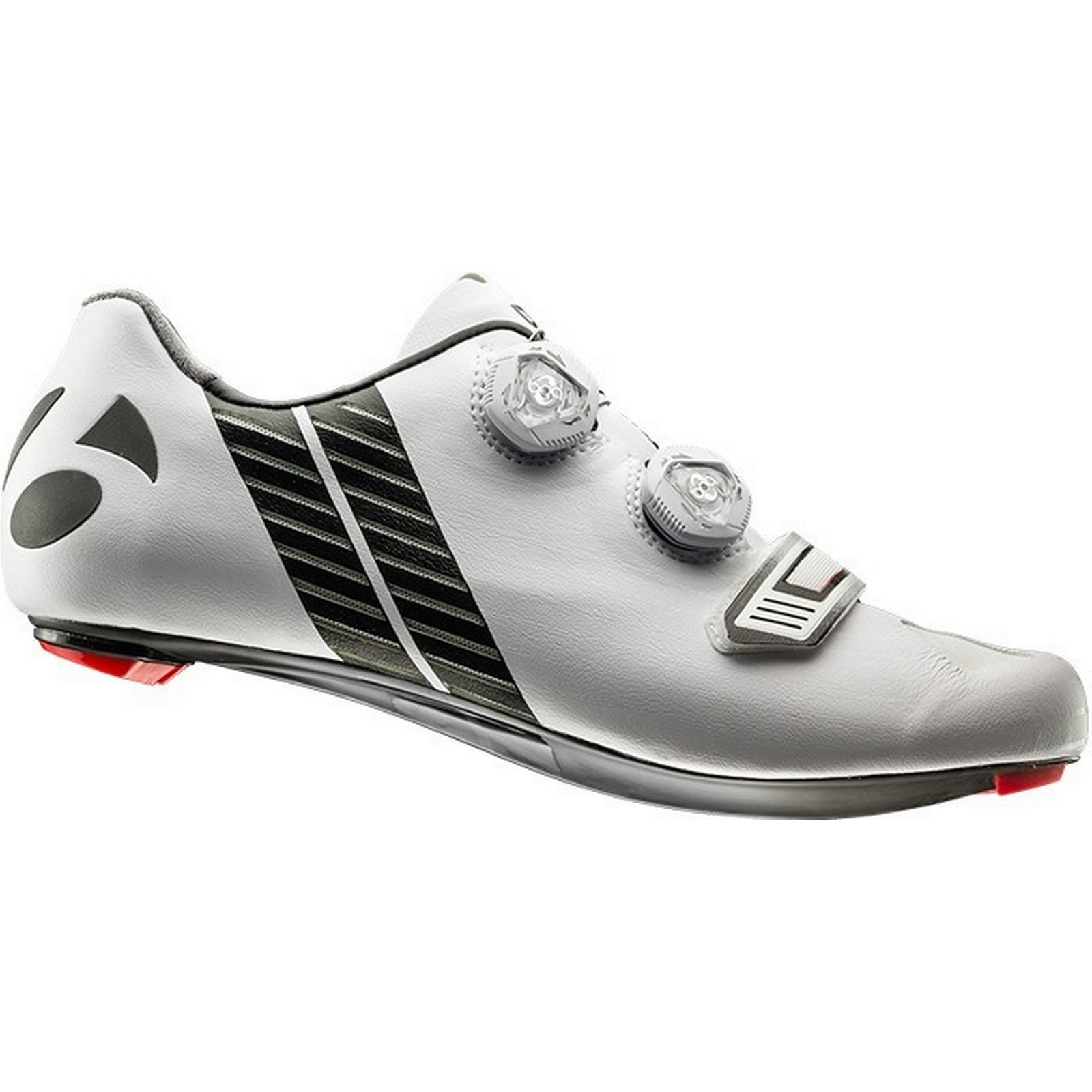 BONTRAGER Road Bike Shoes XXX 2018 Road for Shoes, for Road men, size 42, Cycling 3805f0