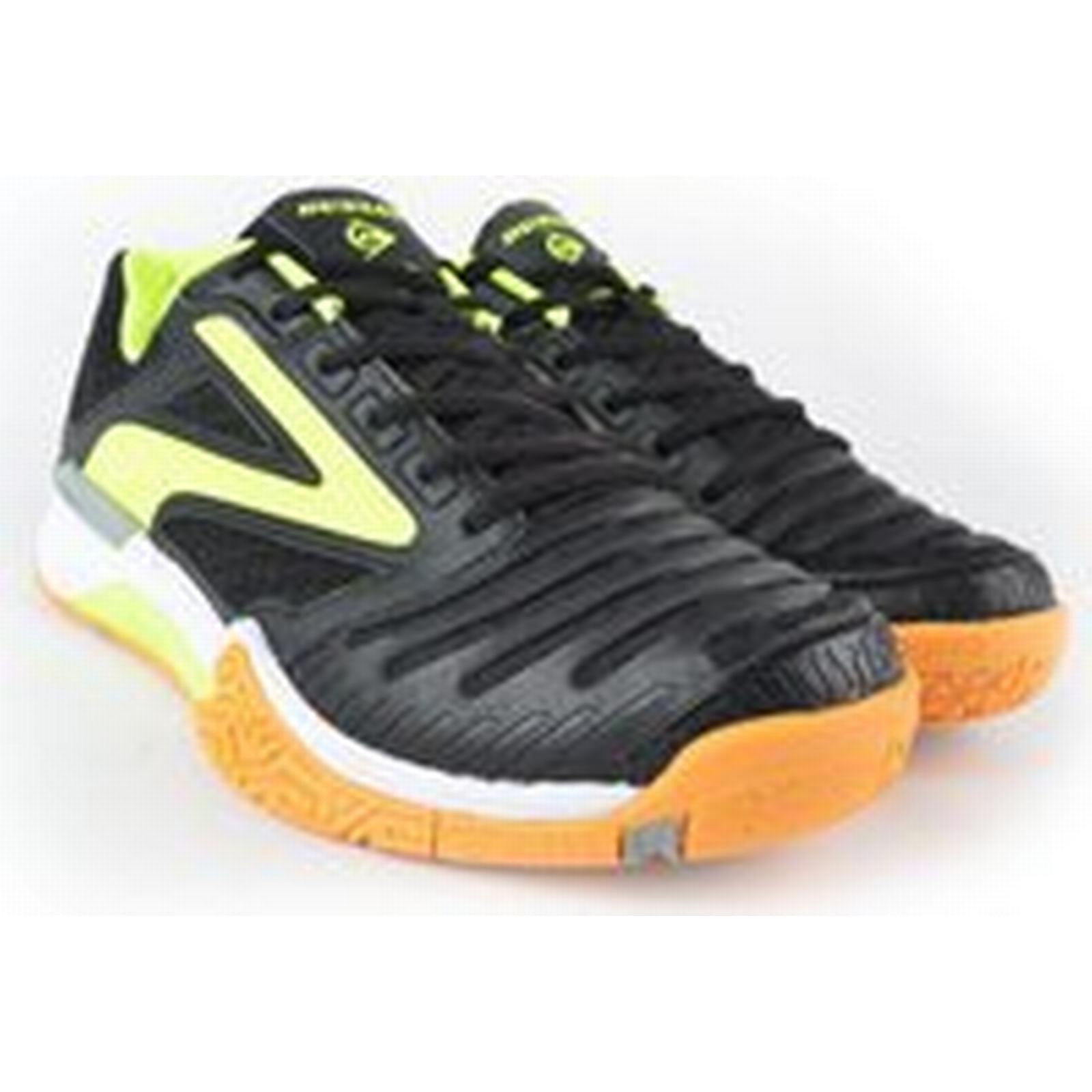 dunlop ultime cour cour cour intérieur - chaussures - . pro e7a5b0
