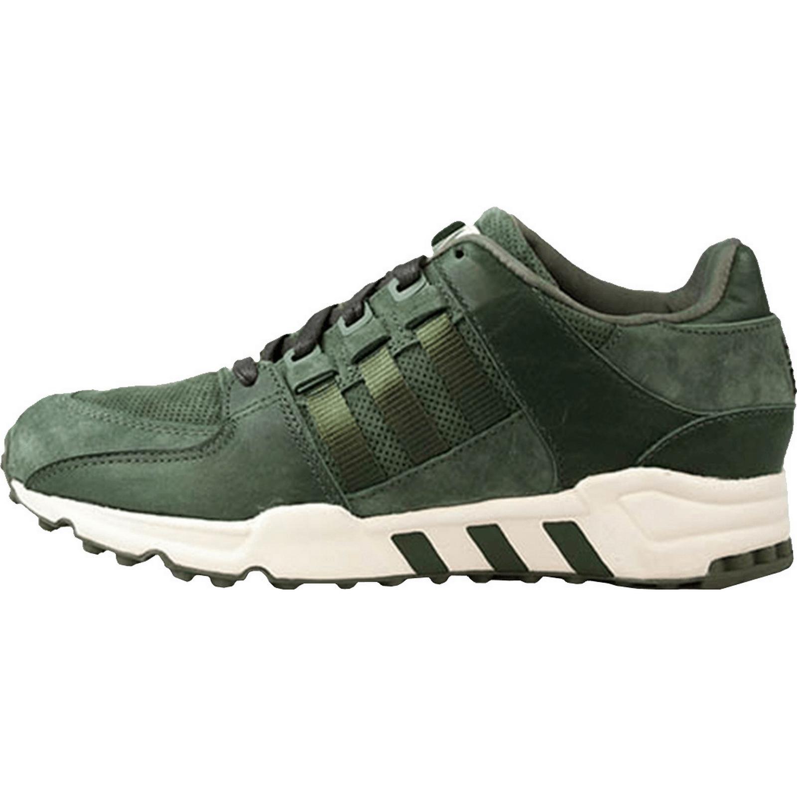 Adidas Running Equipment Running Adidas Support 93 - Groen 59b580