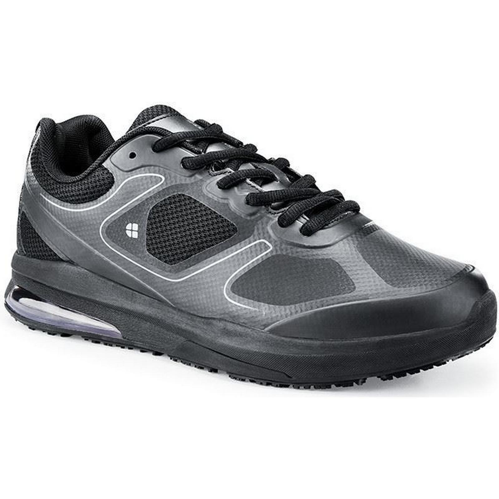 Shoes For Crews (Europe) Evolution 5 II - 5 Evolution 9537c5