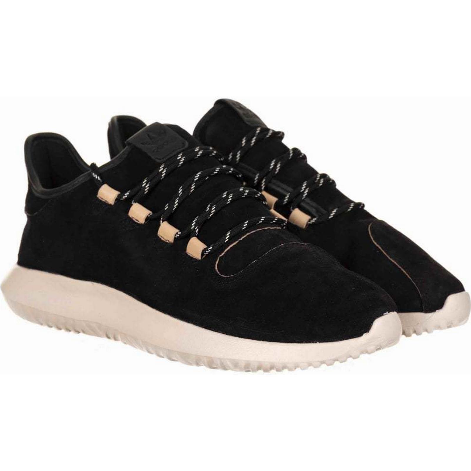 l'ombre de base originaux de chaussures base: adidas tubulaires de couleur brun noir / de base: chaussures 7822a0