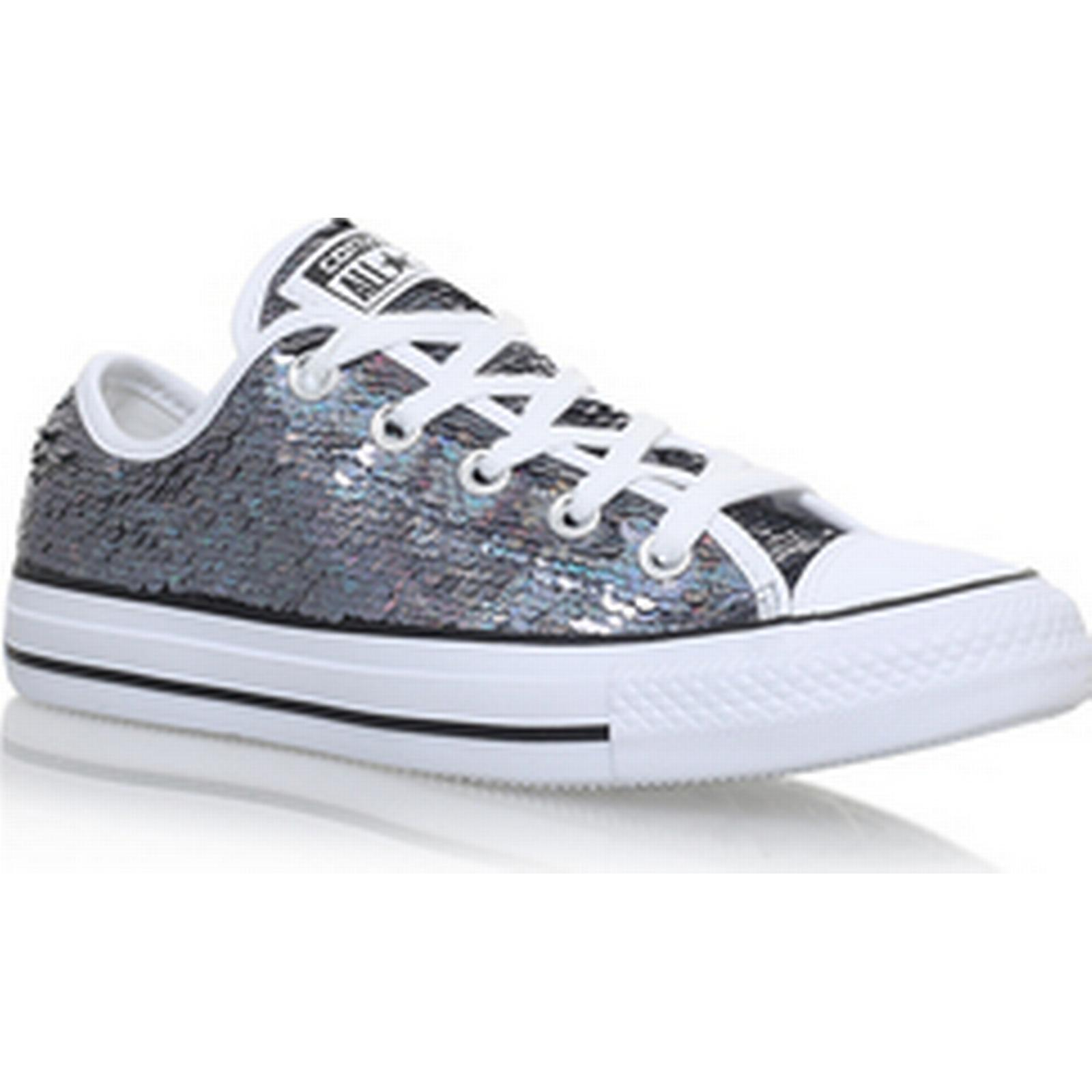Man/Woman:CONVERSE HOLIDAY LOW:Outstanding PARTY LOW:Outstanding HOLIDAY Workmanship 3e3c3b