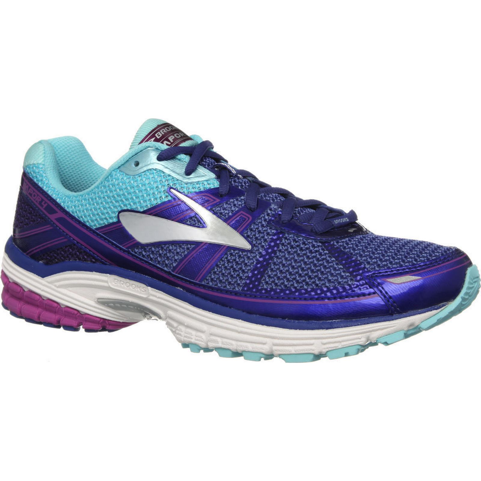 Wiggle Online 4 Cycle Shop Brooks Women's Vapor 4 Online Shoes Running Shoes 071b6f