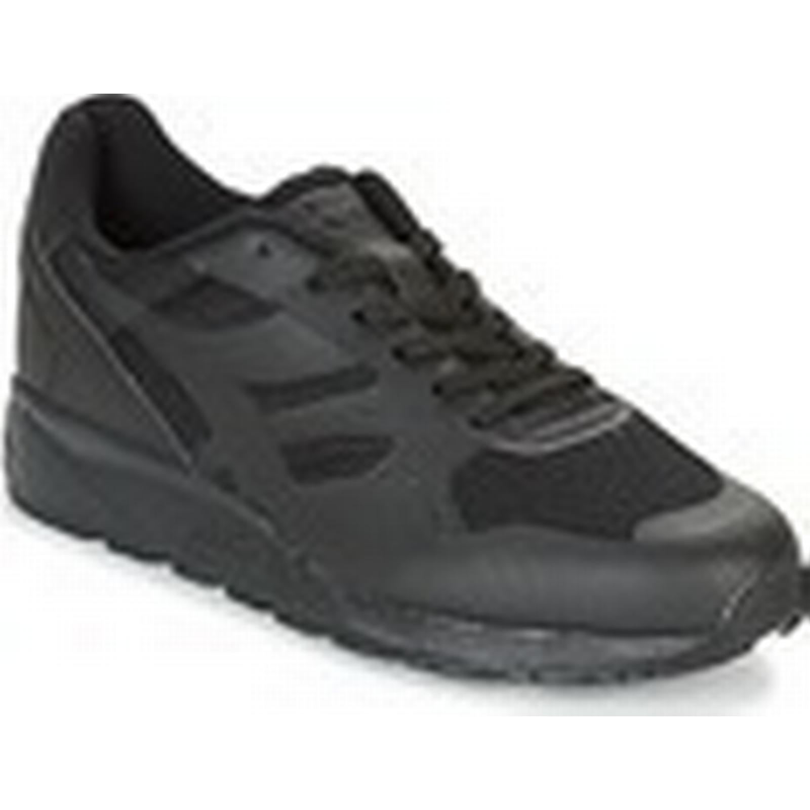 diadora n902 femmes mm femmes n902 & #  27; s Chaussure s (formateurs) en noir 423e5c