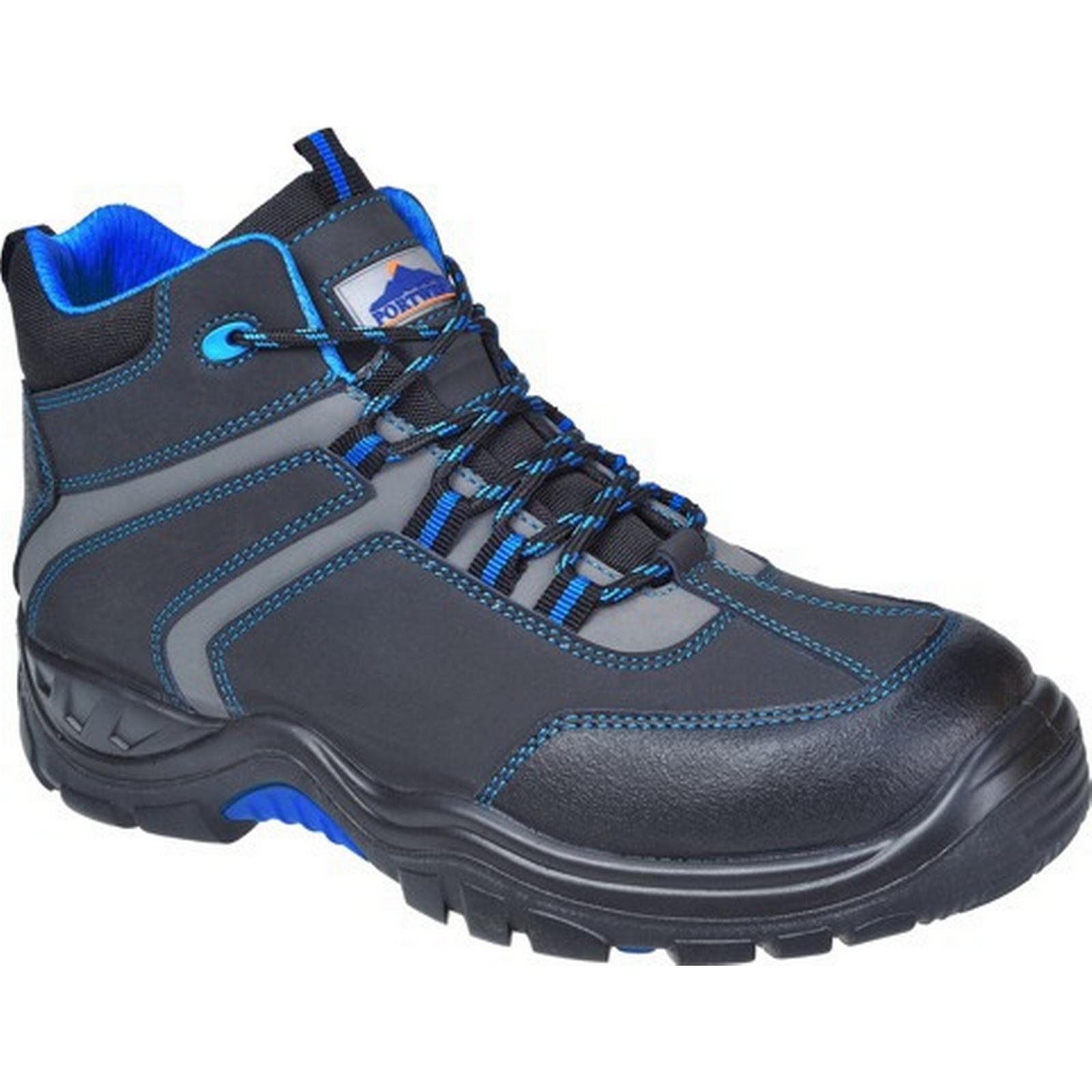Compositelite Operis Boot S3 Hro Blue / 10 10 / 195078