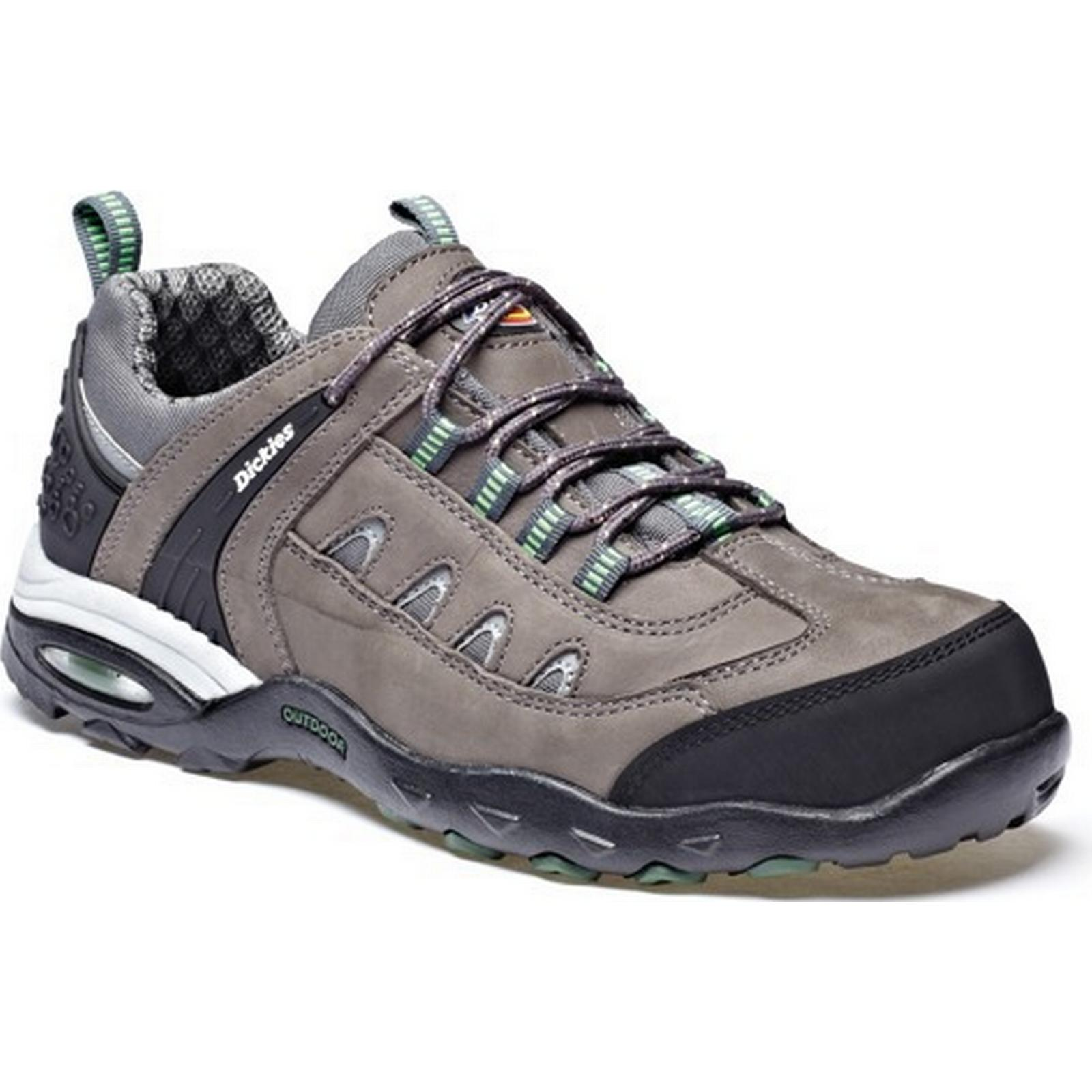 Rushden Trainer Grey Grey Trainer / 10 522713